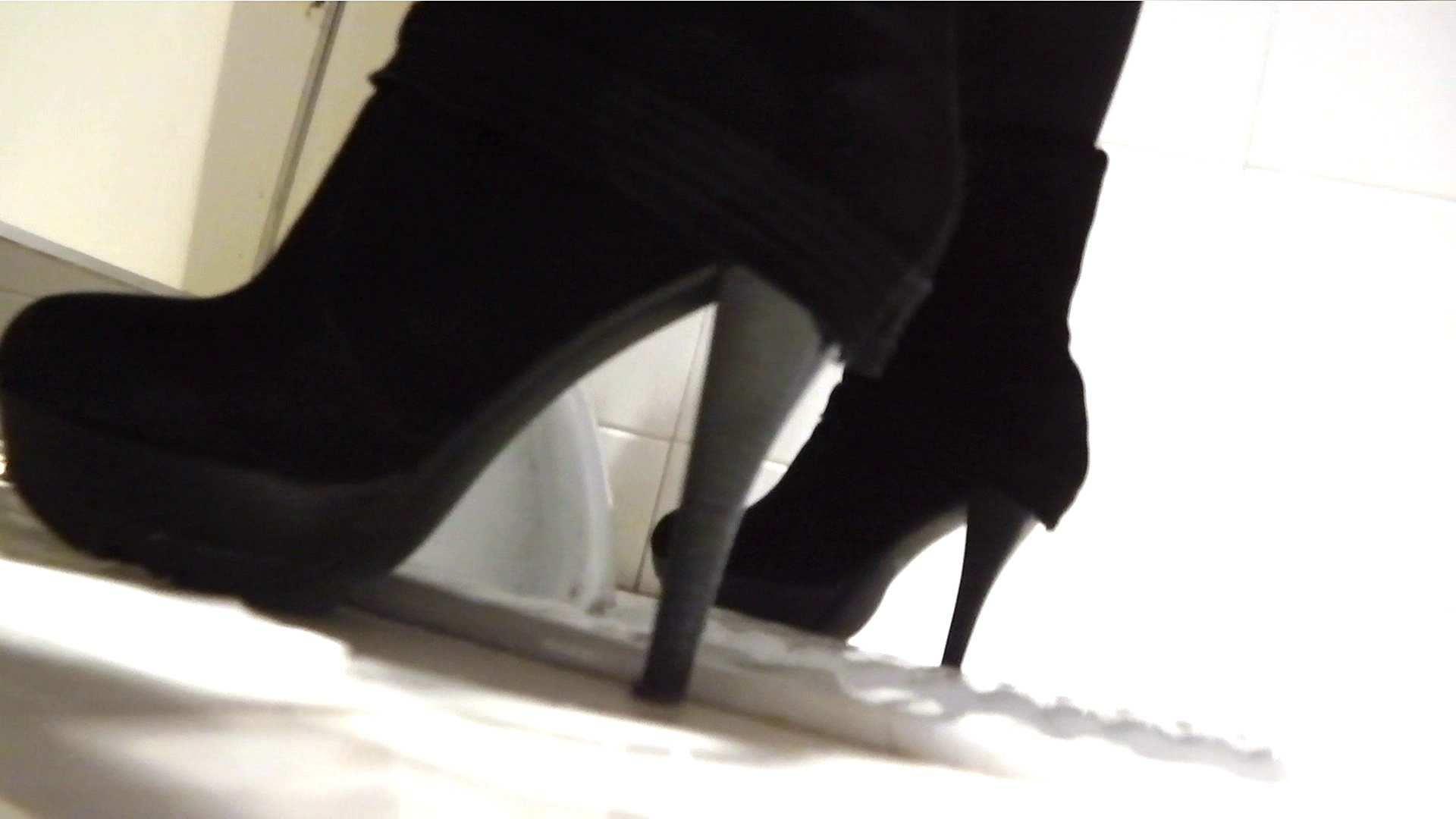 アダルトエロ動画|洗寿観音さんの 化粧室は四面楚歌Nol.6|怪盗ジョーカー