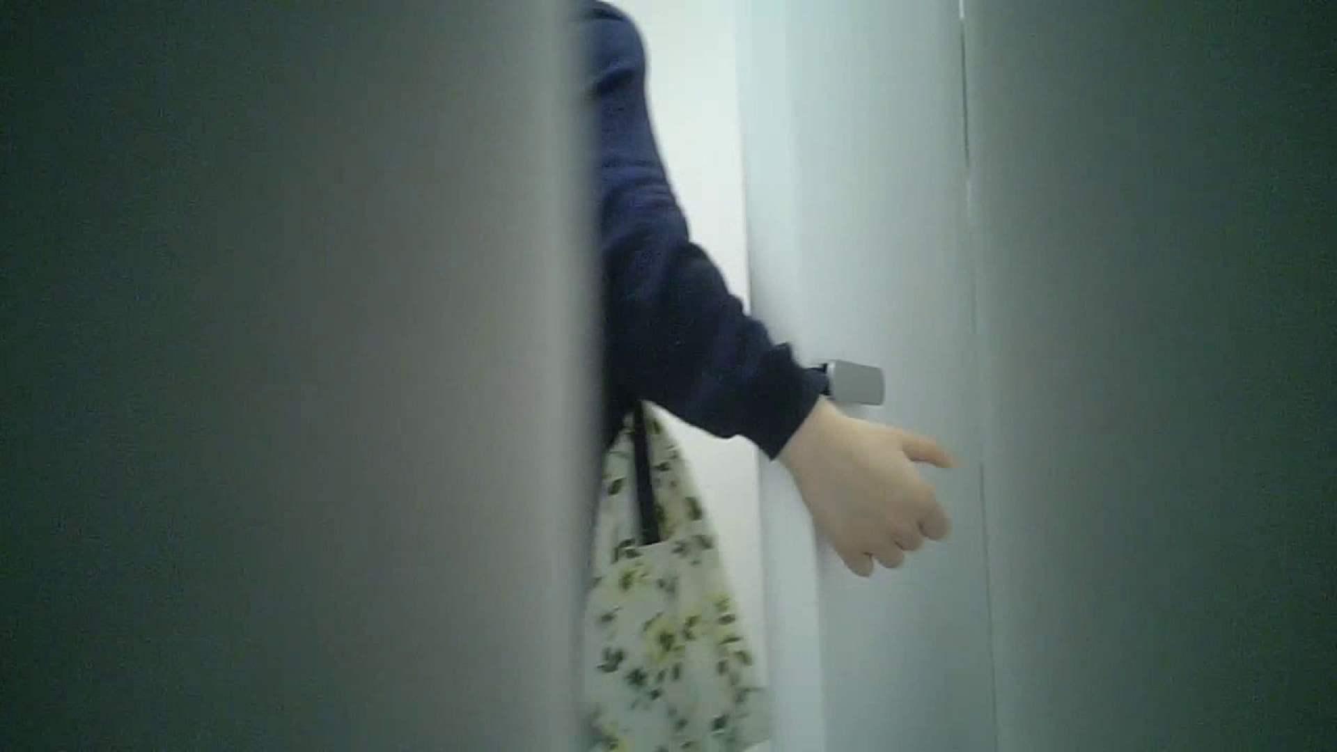 アダルトエロ動画|某有名大学女性洗面所 vol.34 今回は、2カメでばっちりいっちゃいました。|怪盗ジョーカー
