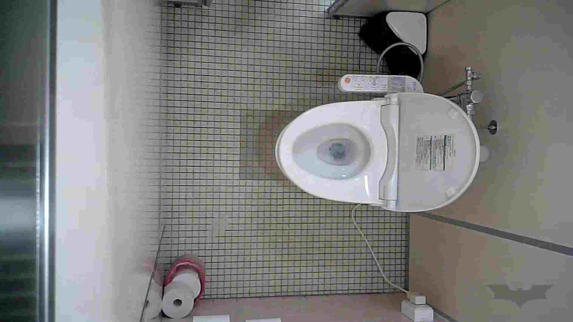 アダルトエロ動画|有名大学女性洗面所 vol.41 素敵なオシリとお顔がいっぱい。抜き過ぎ注意報!|怪盗ジョーカー