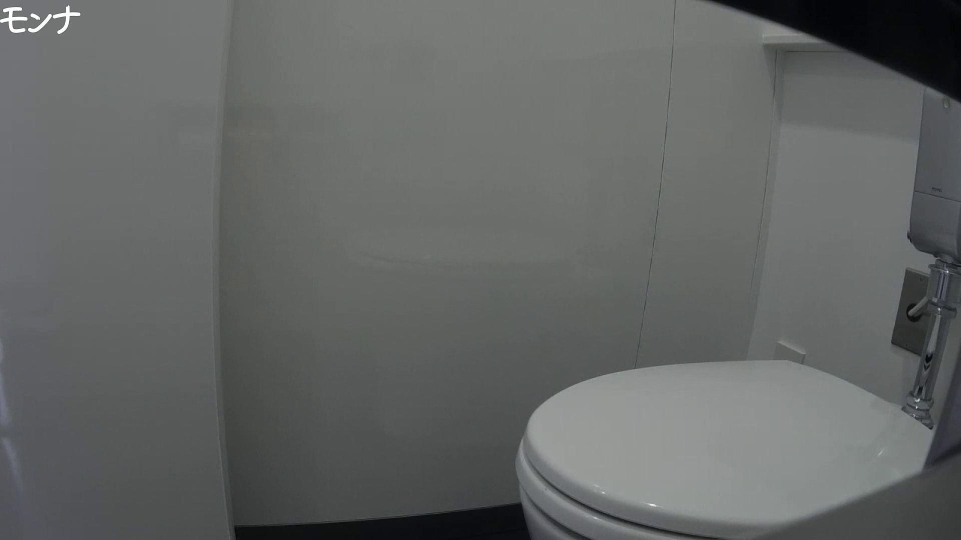 アダルトエロ動画|有名大学女性洗面所 vol.65 秘技!!マルチアングル天井撮り!!|怪盗ジョーカー