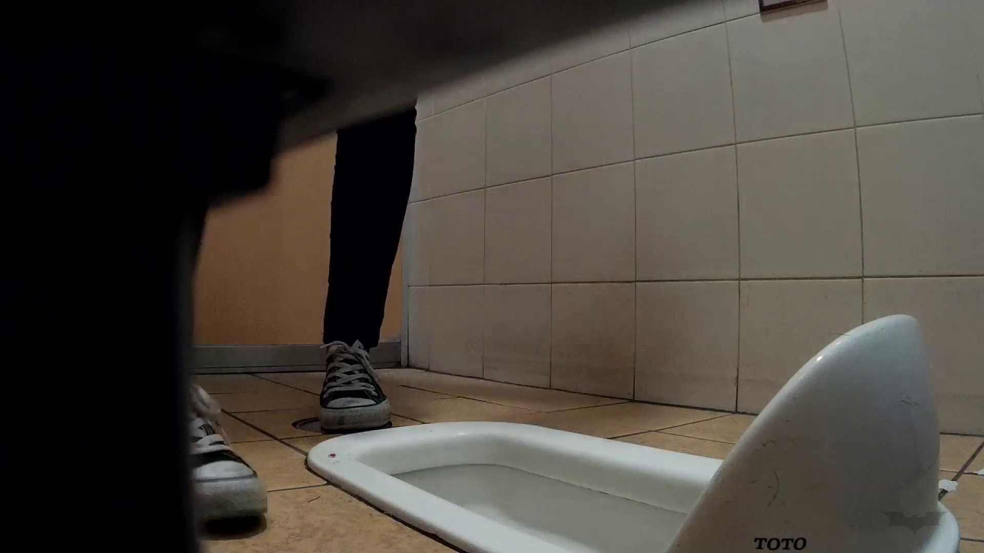アダルトエロ動画 痴態洗面所 Vol.13 良い感じで撮れました!! 怪盗ジョーカー