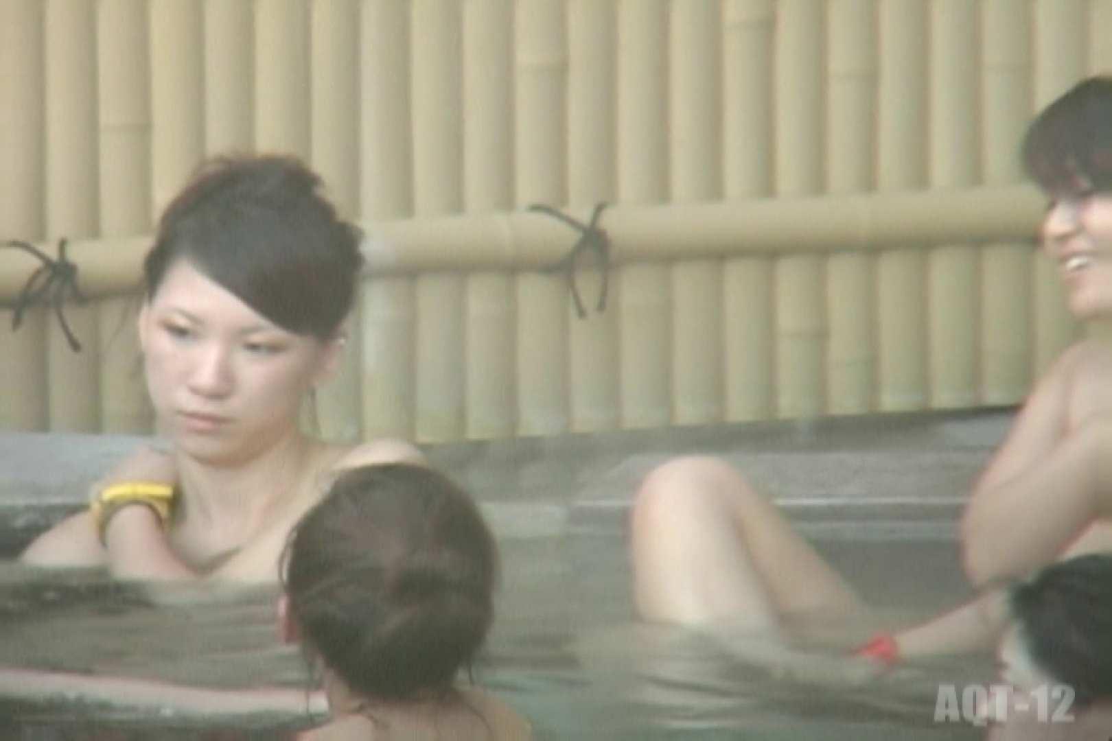 アダルトエロ動画 女露天風呂劇場 Vol.04 怪盗ジョーカー