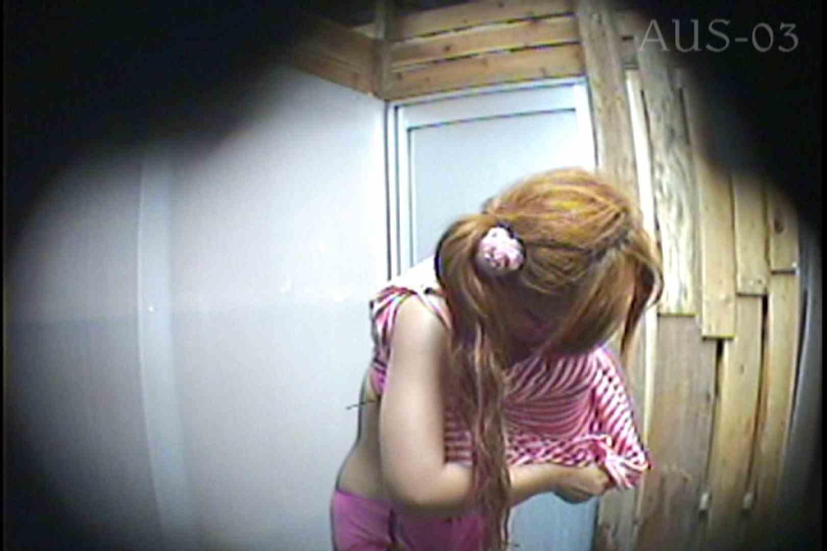 アダルトエロ動画|海の家の更衣室 Vol.14|怪盗ジョーカー