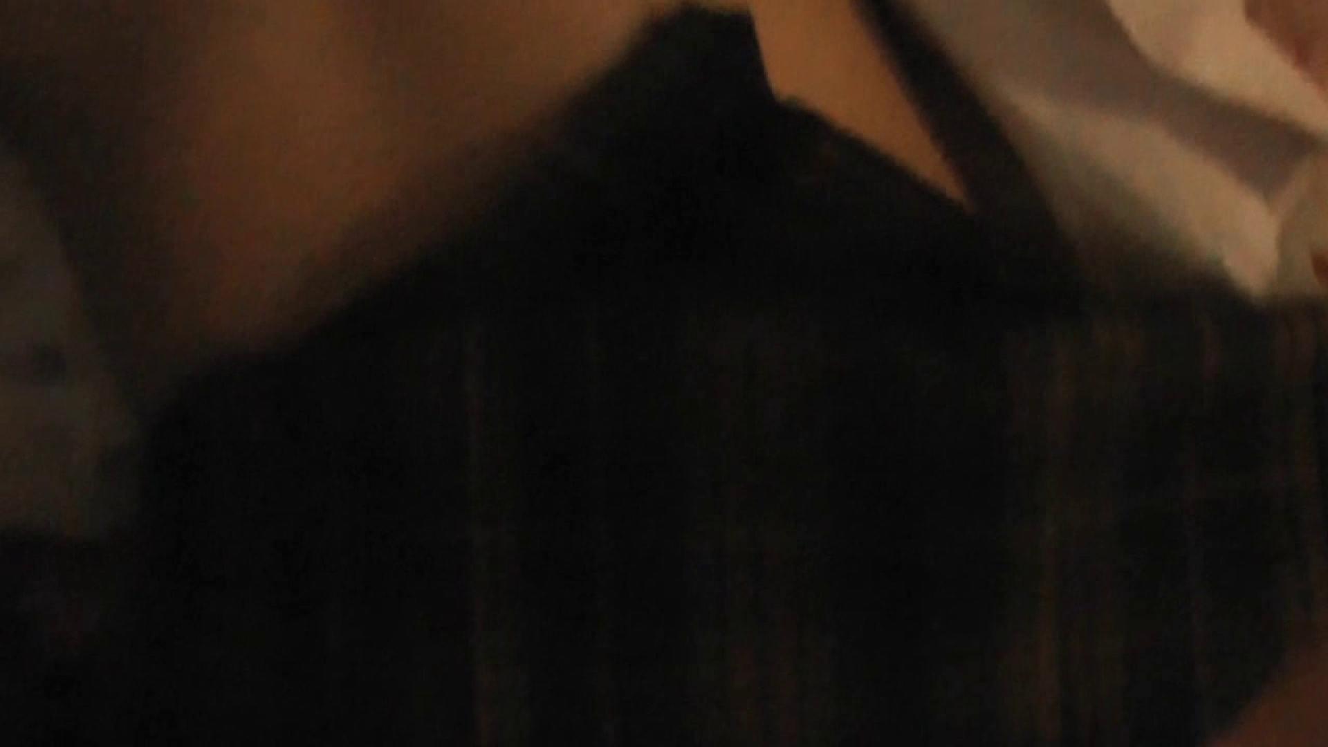 アダルトエロ動画|vol.4 ユリナちゃんを不在中の妻の部屋に連れ込みました。|怪盗ジョーカー