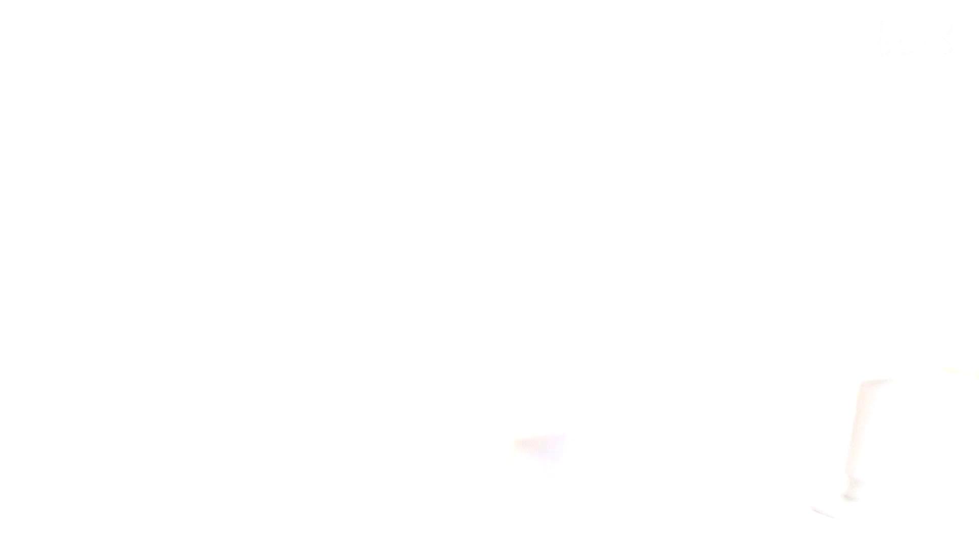 アダルトエロ動画|至高下半身盗撮-PREMIUM-【院内病棟編 】VOL3|怪盗ジョーカー
