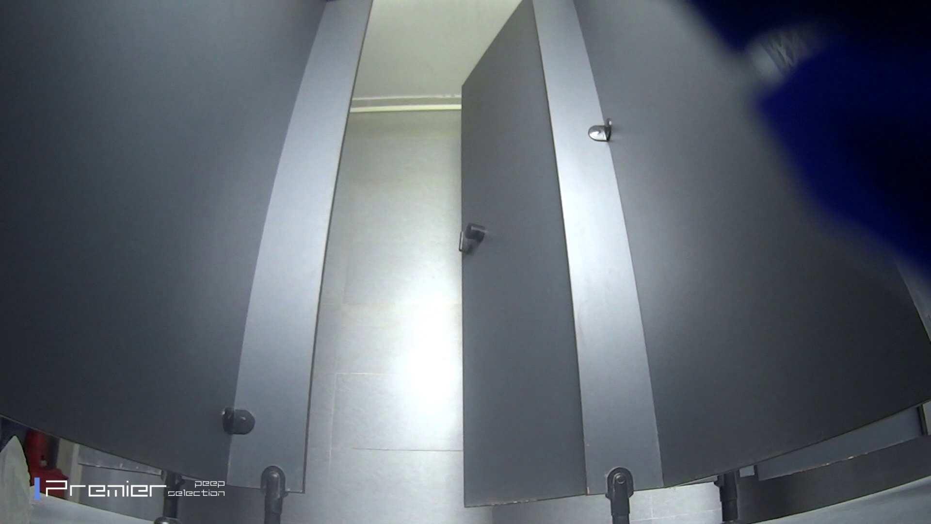 アダルトエロ動画|ツンデレお女市さんのトイレ事情 大学休憩時間の洗面所事情32|怪盗ジョーカー
