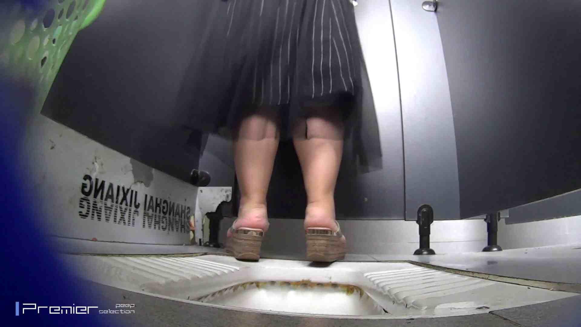 アダルトエロ動画|ポチャが多めの洗面所 大学休憩時間の洗面所事情45|怪盗ジョーカー