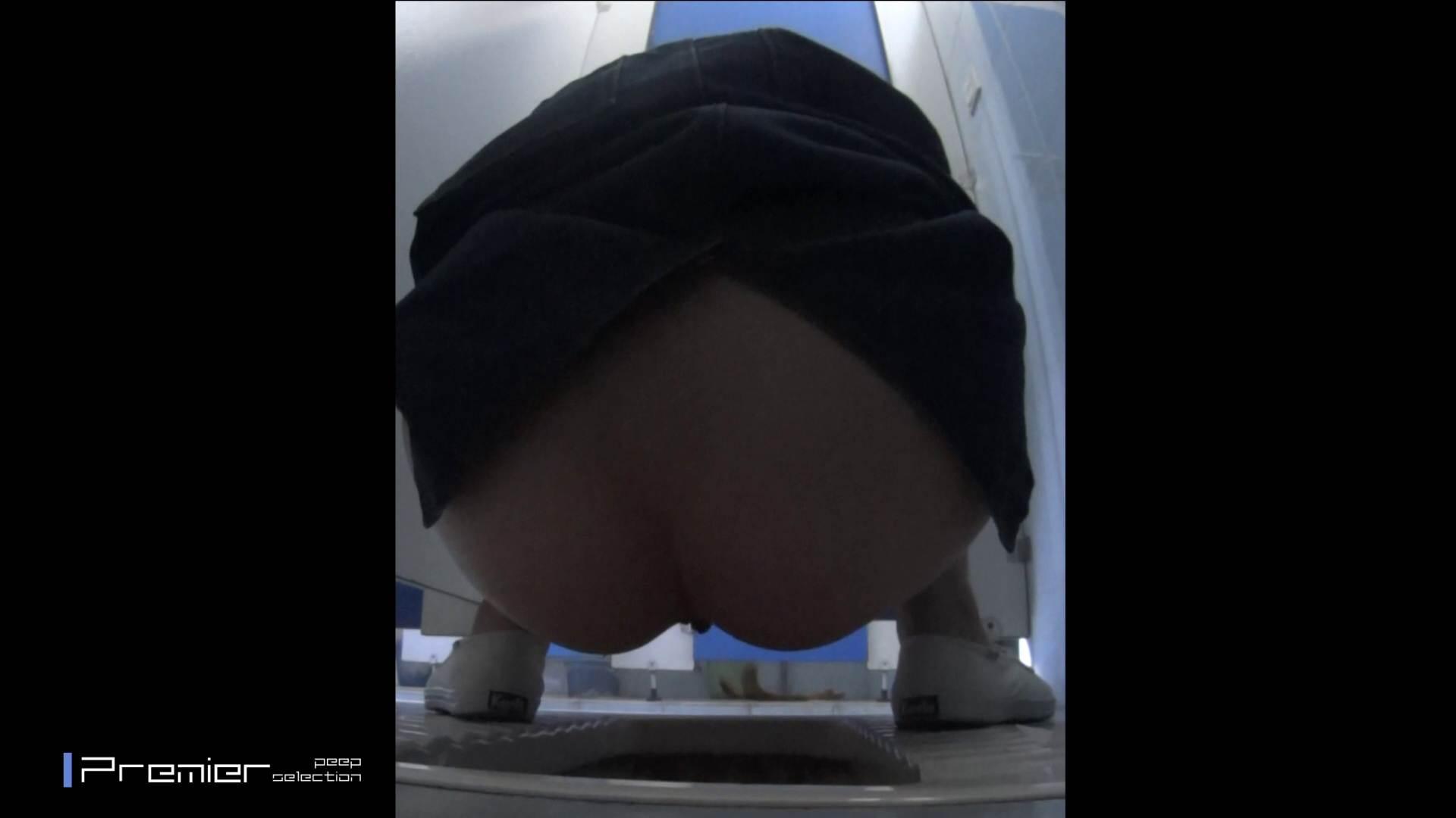 アダルトエロ動画|高画質ロング再生11分!大学休憩時間の洗面所事情73|怪盗ジョーカー