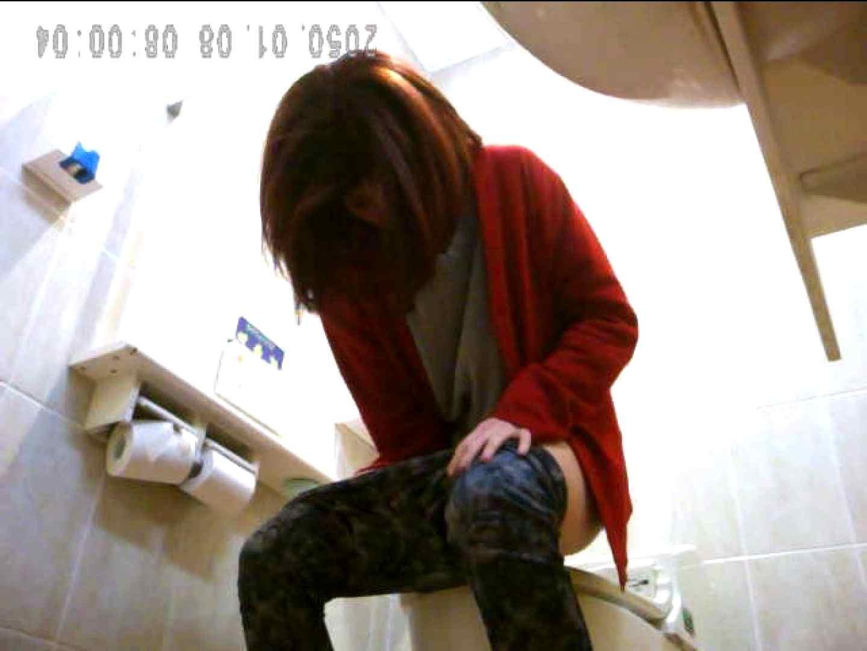 アダルトエロ動画 コンビニ洗面所盗撮 vol.014 怪盗ジョーカー