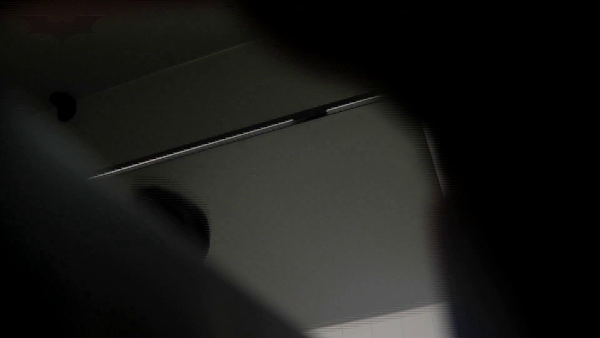 アダルトエロ動画|潜入!!台湾名門女学院 Vol.04 二ケツ同時撮り!!|怪盗ジョーカー