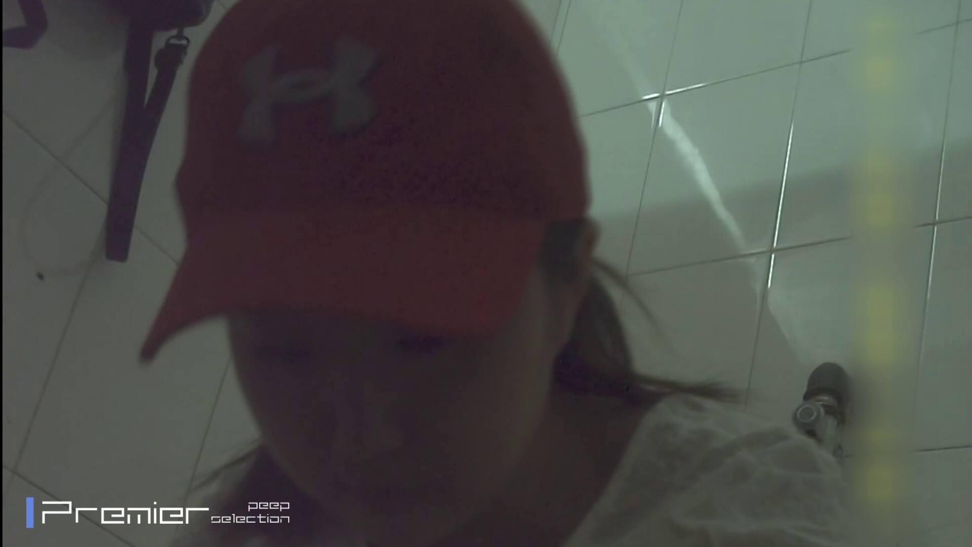 アダルトエロ動画|トイレシーンを密着盗撮!! 美女の痴態に密着!Vol.30|怪盗ジョーカー