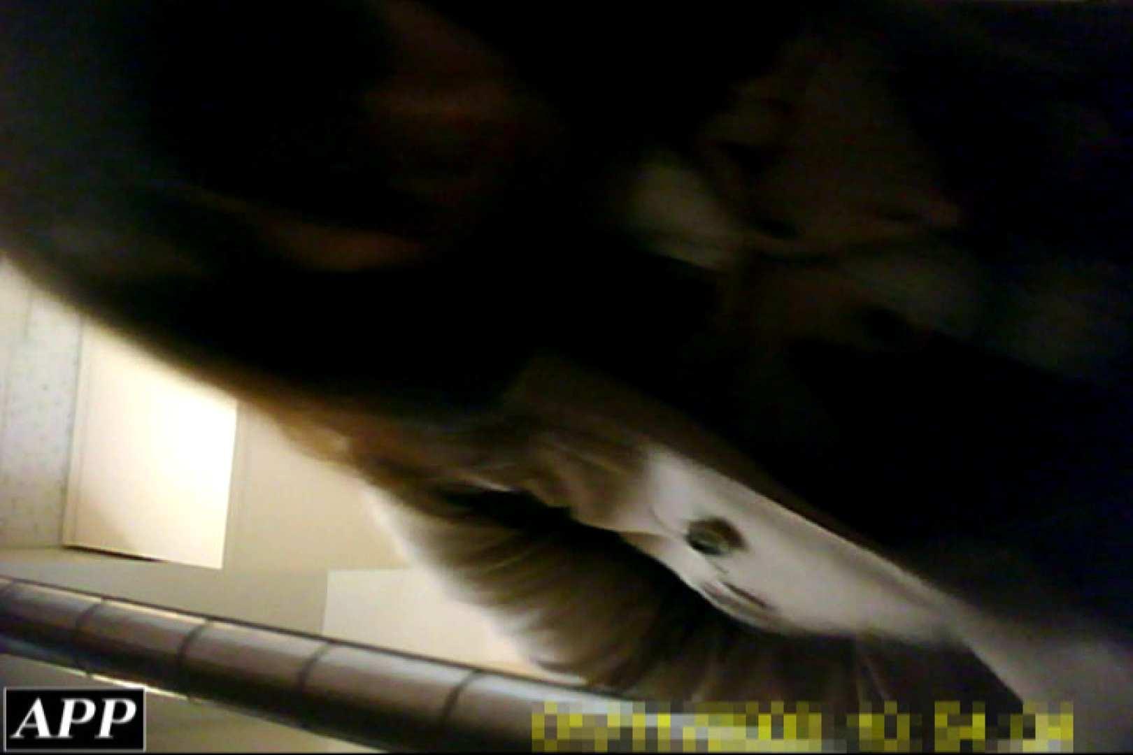 アダルトエロ動画|3視点洗面所 vol.26|怪盗ジョーカー