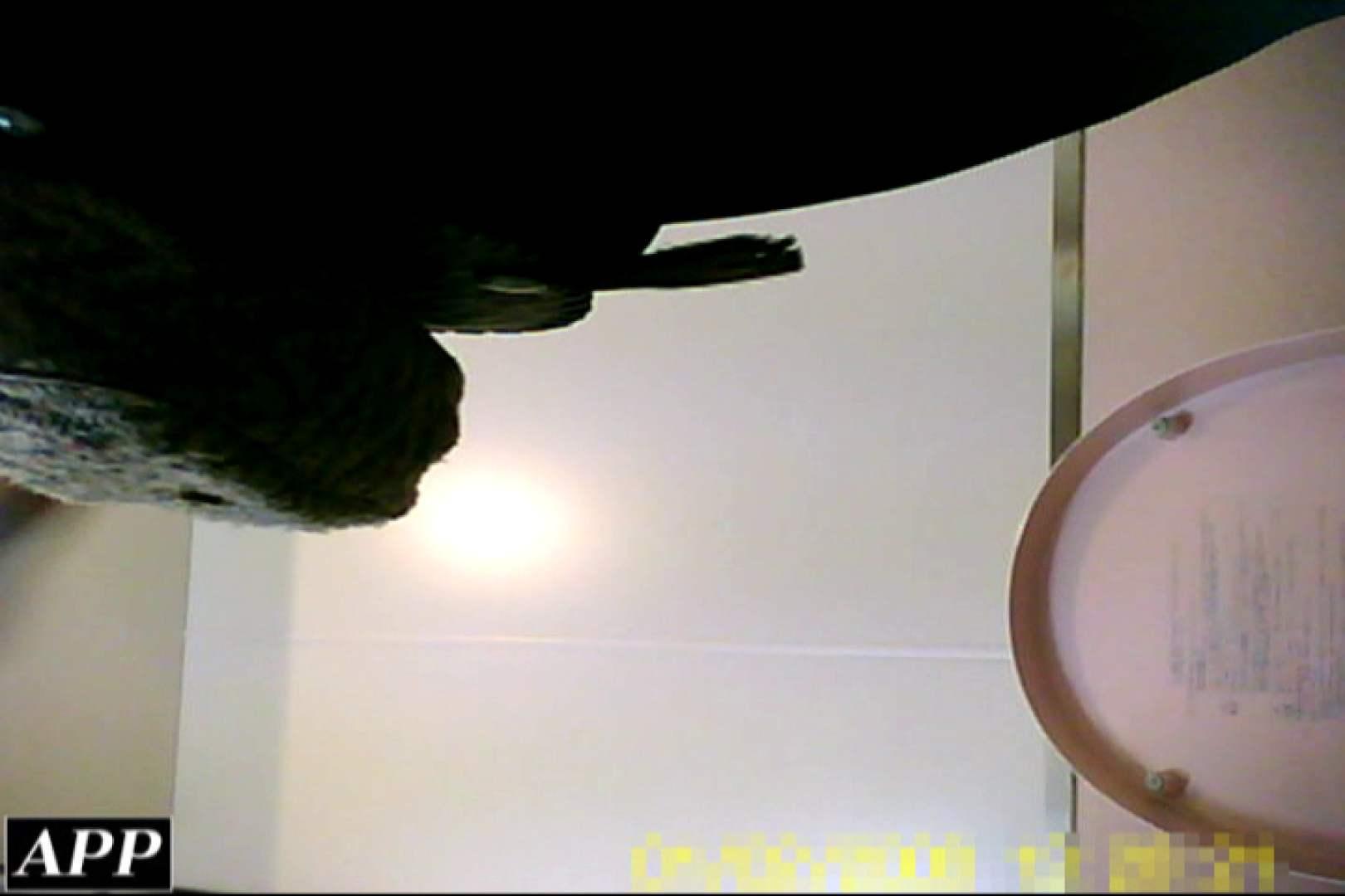 アダルトエロ動画|3視点洗面所 vol.117|怪盗ジョーカー