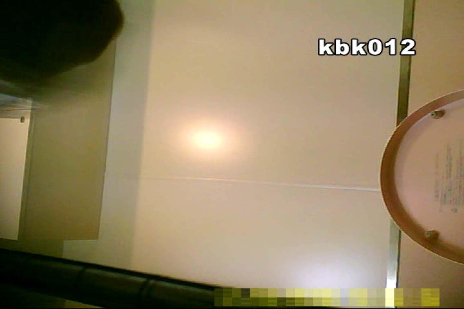 アダルトエロ動画 大切なことなので違う角度から2度眺めてみた vol.012 怪盗ジョーカー