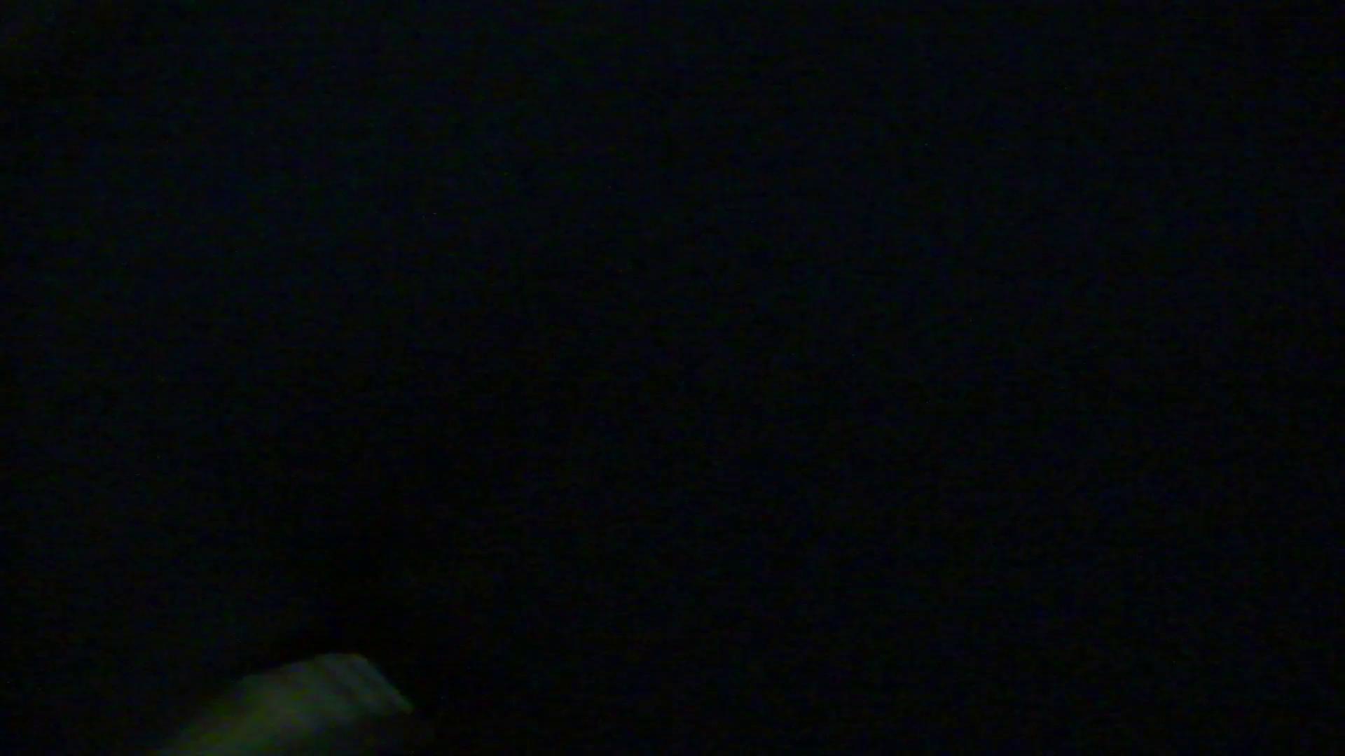 アダルトエロ動画|ギャルのツルピカ潜入盗撮!Vol.11|怪盗ジョーカー