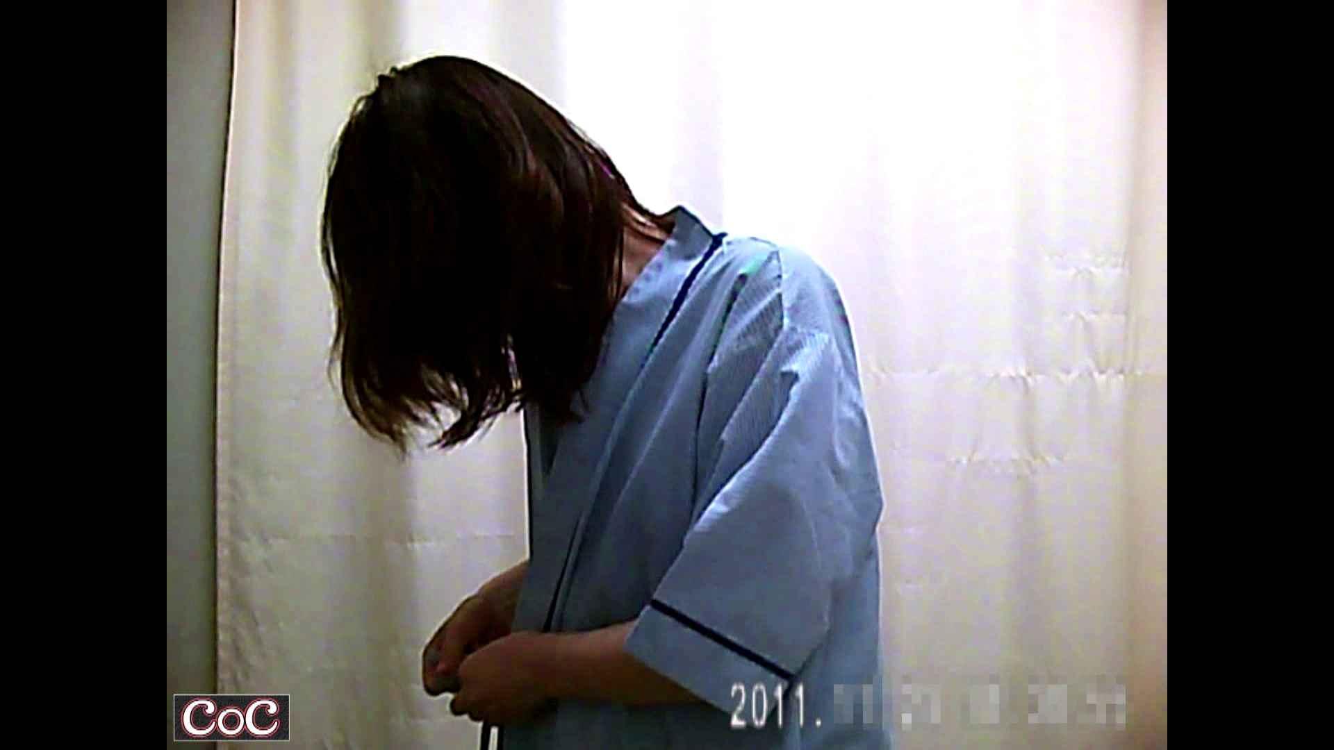 アダルトエロ動画|元医者による反抗 更衣室地獄絵巻 vol.192|怪盗ジョーカー
