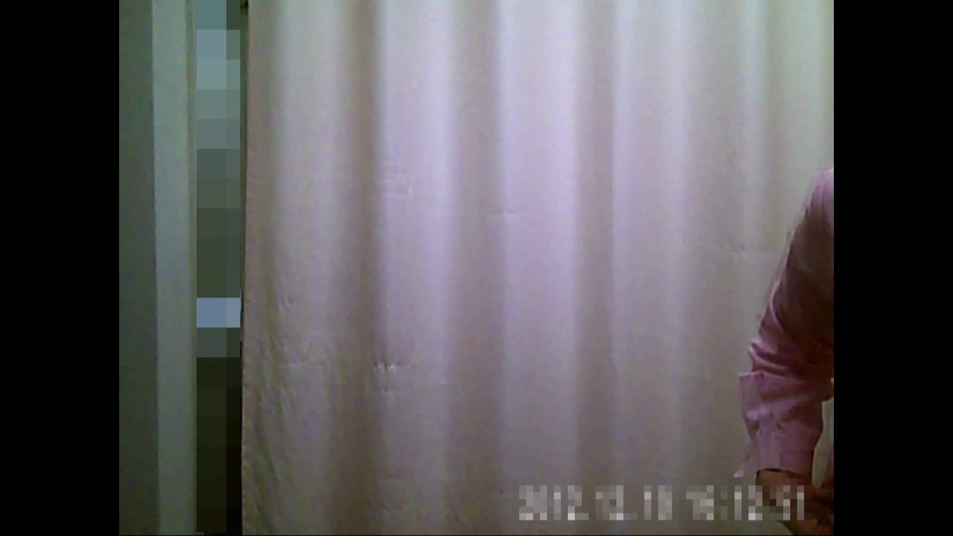 アダルトエロ動画 元医者による反抗 更衣室地獄絵巻 vol.124 怪盗ジョーカー