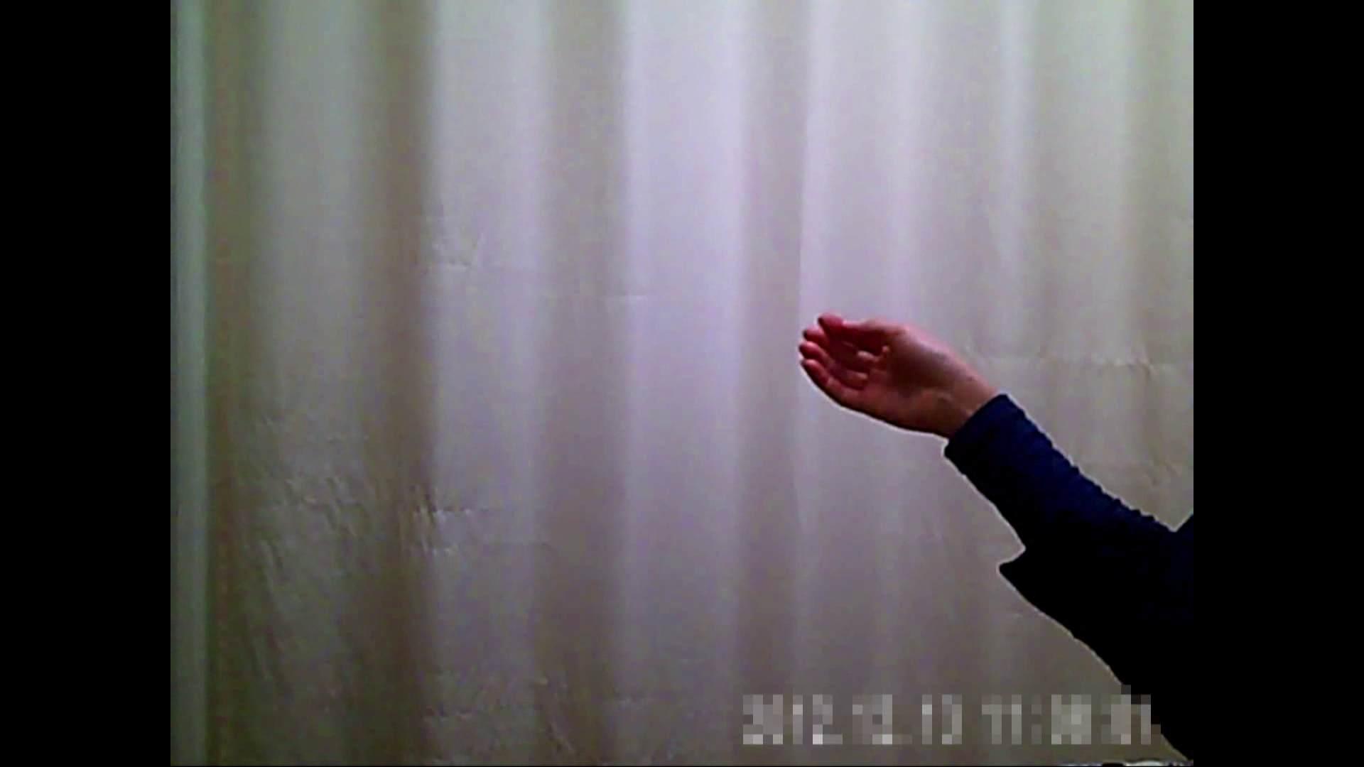 アダルトエロ動画|元医者による反抗 更衣室地獄絵巻 vol.120|怪盗ジョーカー