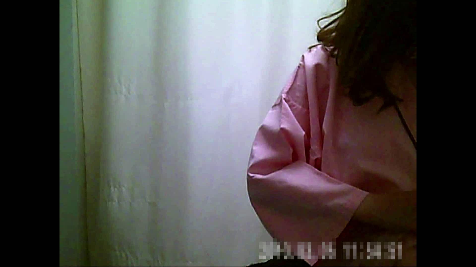 アダルトエロ動画|元医者による反抗 更衣室地獄絵巻 vol.101|怪盗ジョーカー