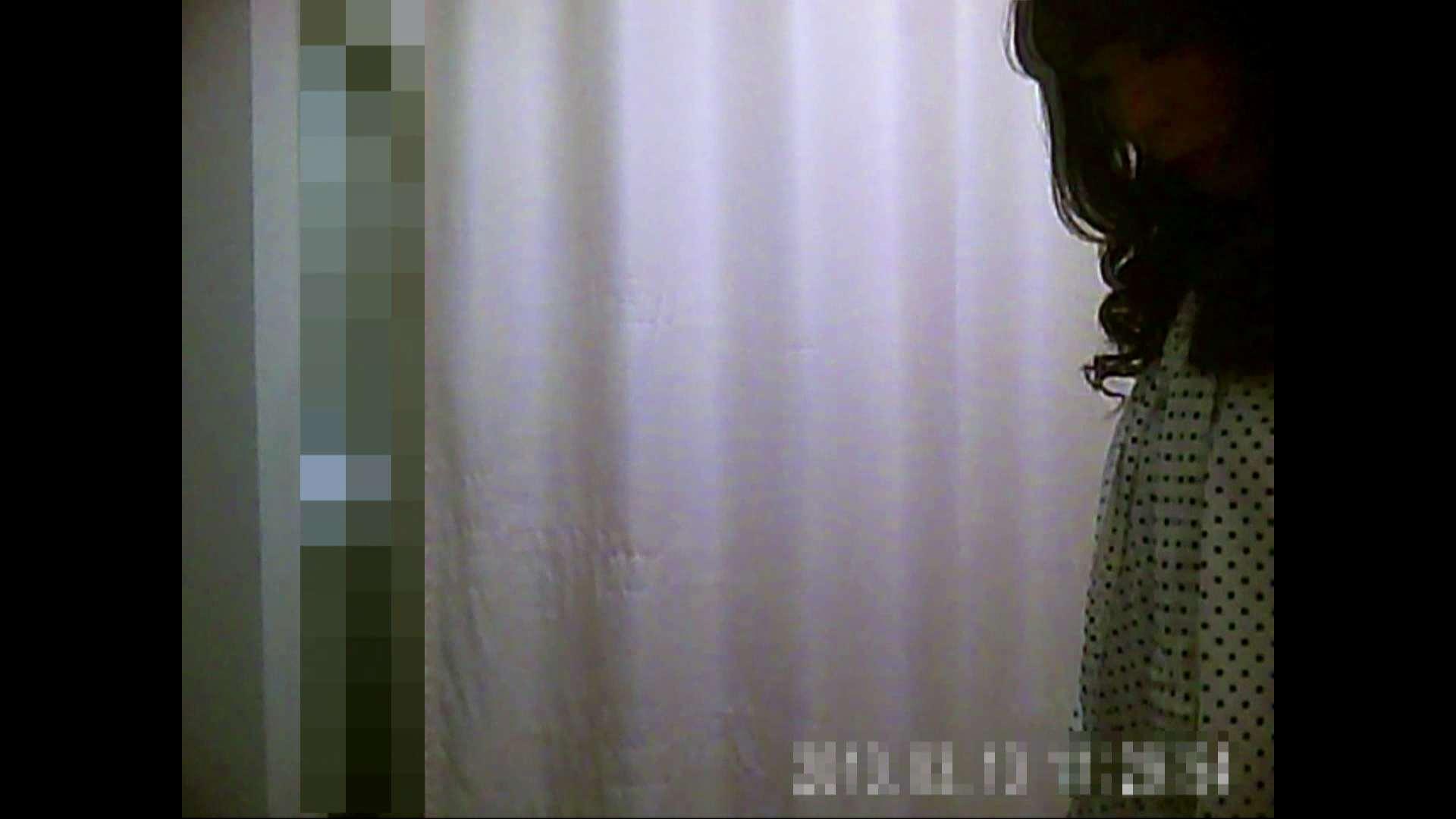 アダルトエロ動画|元医者による反抗 更衣室地獄絵巻 vol.097|怪盗ジョーカー