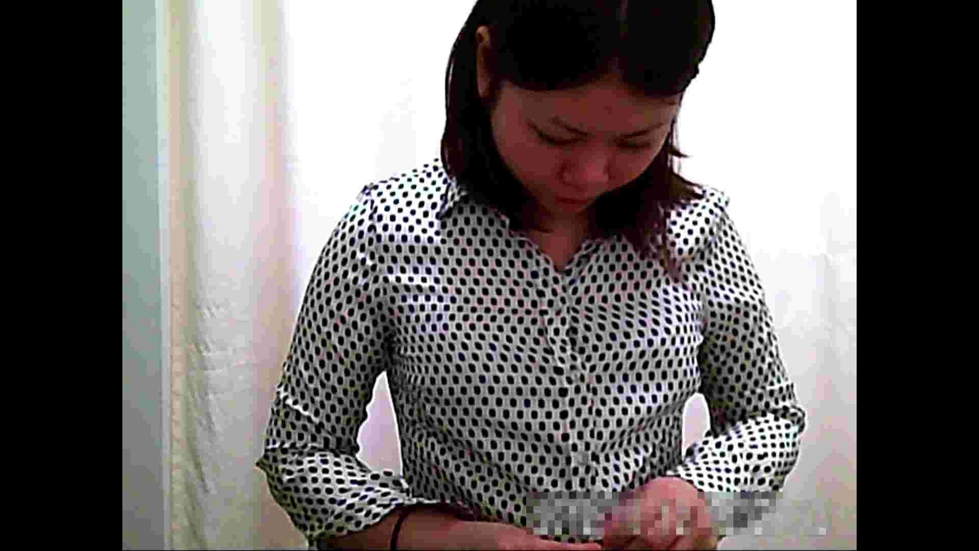 アダルトエロ動画|元医者による反抗 更衣室地獄絵巻 vol.060|怪盗ジョーカー
