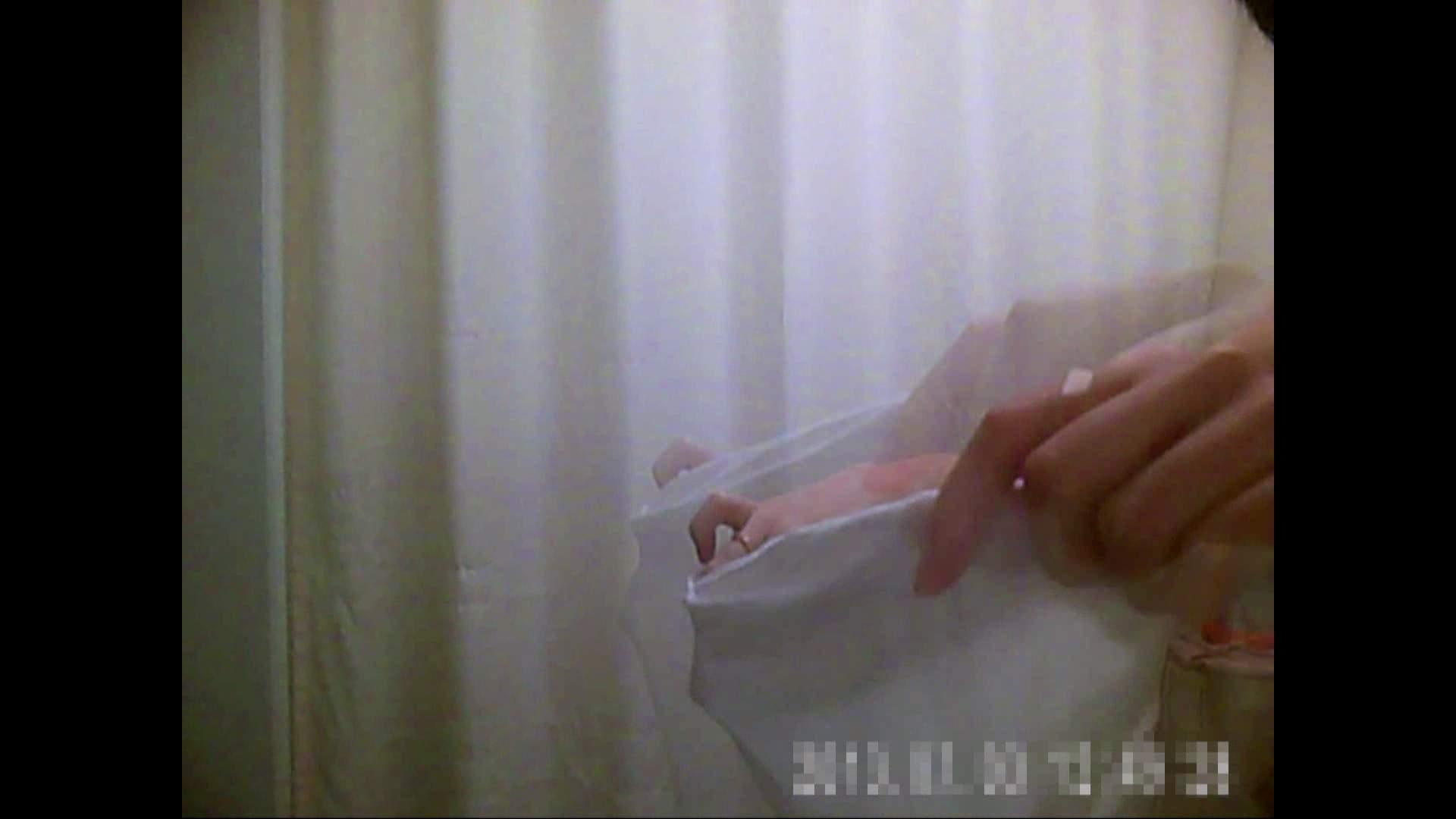 アダルトエロ動画|元医者による反抗 更衣室地獄絵巻 vol.038|怪盗ジョーカー