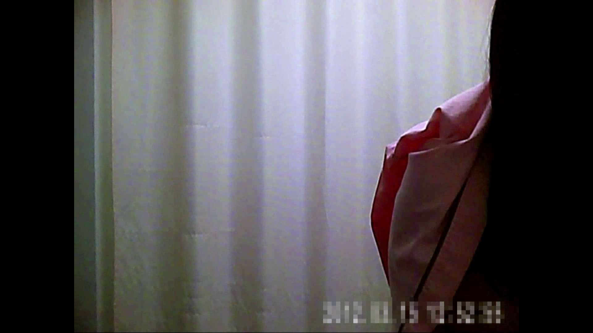 アダルトエロ動画|元医者による反抗 更衣室地獄絵巻 vol.027|怪盗ジョーカー