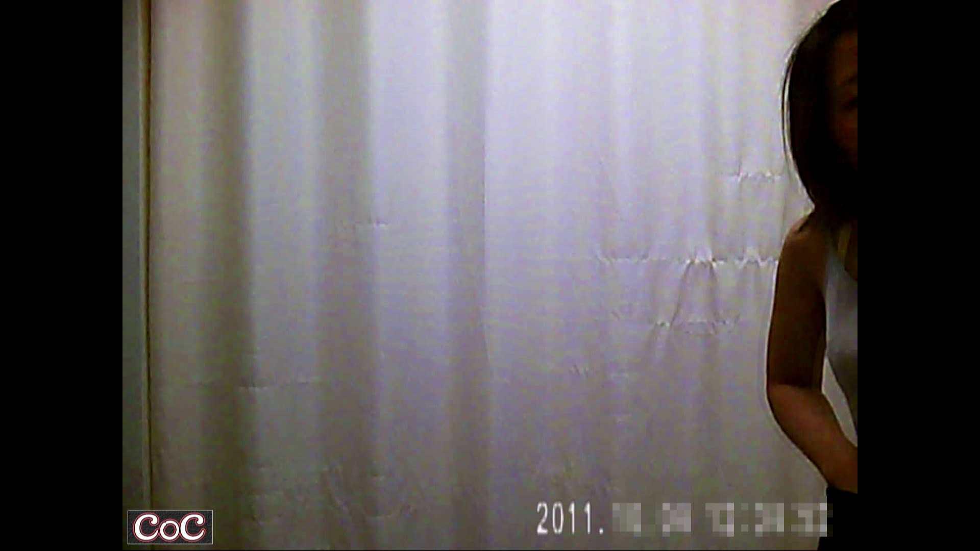アダルトエロ動画|元医者による反抗 更衣室地獄絵巻 vol.246|怪盗ジョーカー