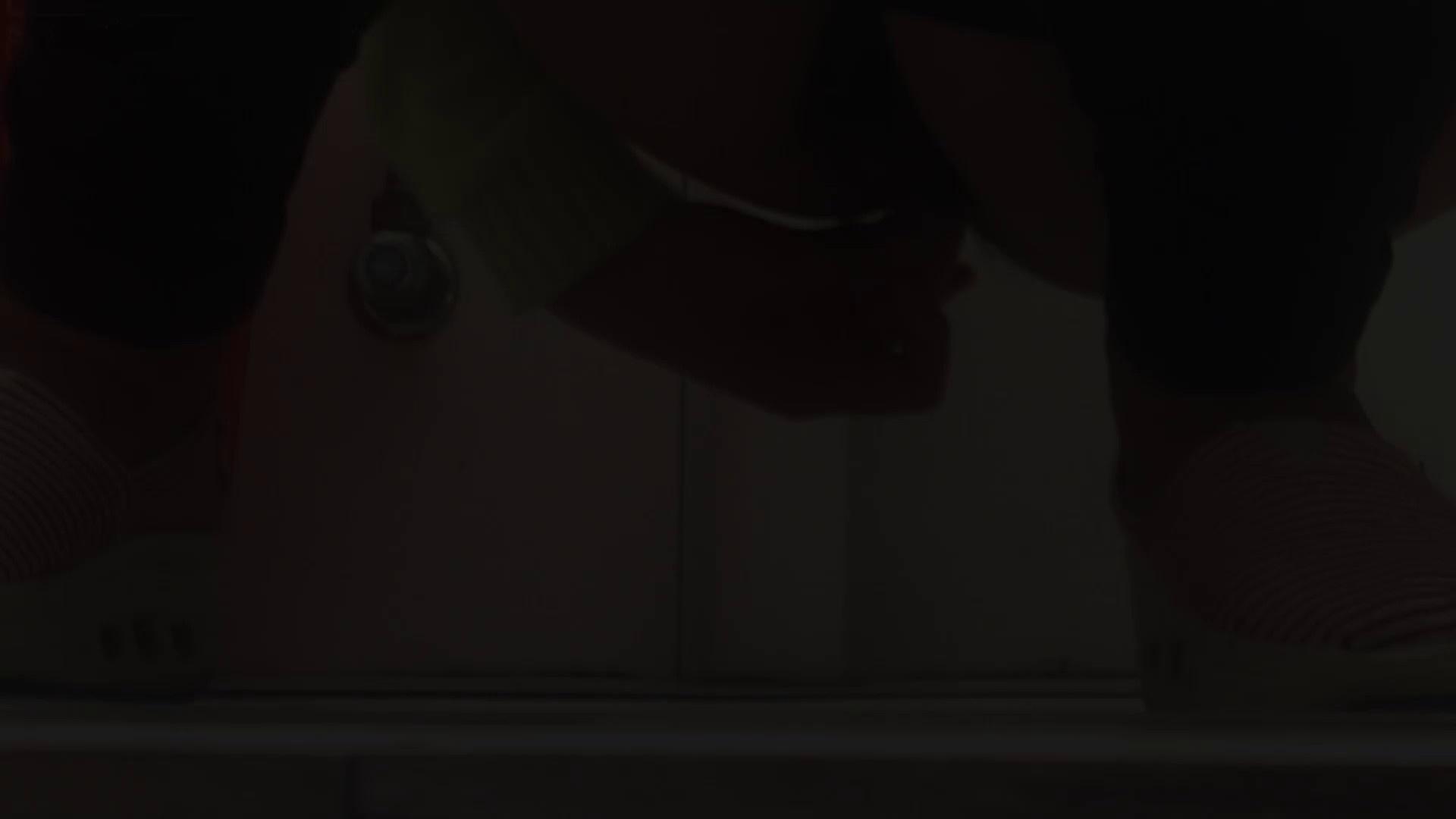 アダルトエロ動画 JD盗撮 美女の洗面所の秘密 Vol.08 怪盗ジョーカー
