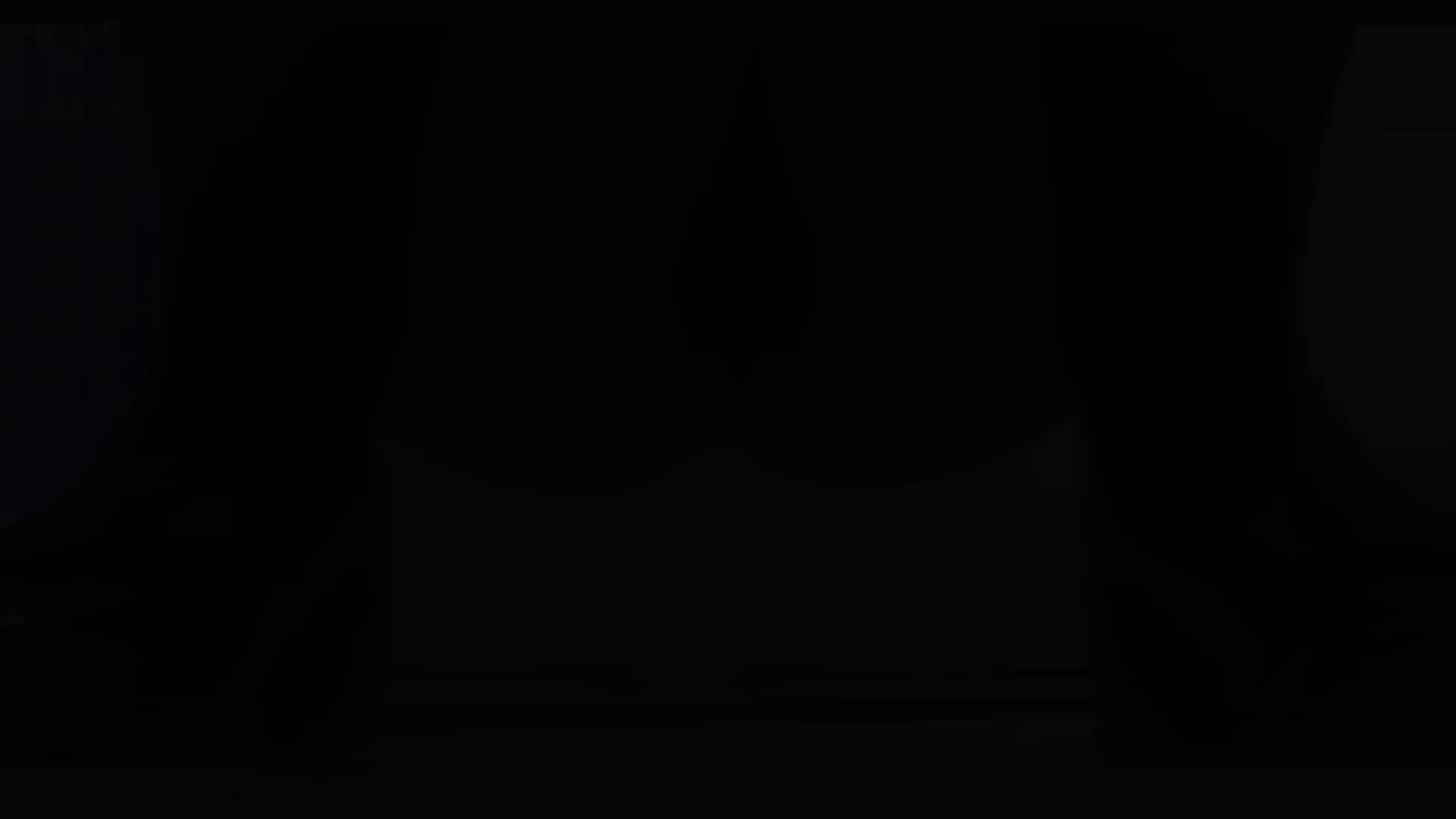 アダルトエロ動画|JD盗撮 美女の洗面所の秘密 Vol.12|怪盗ジョーカー