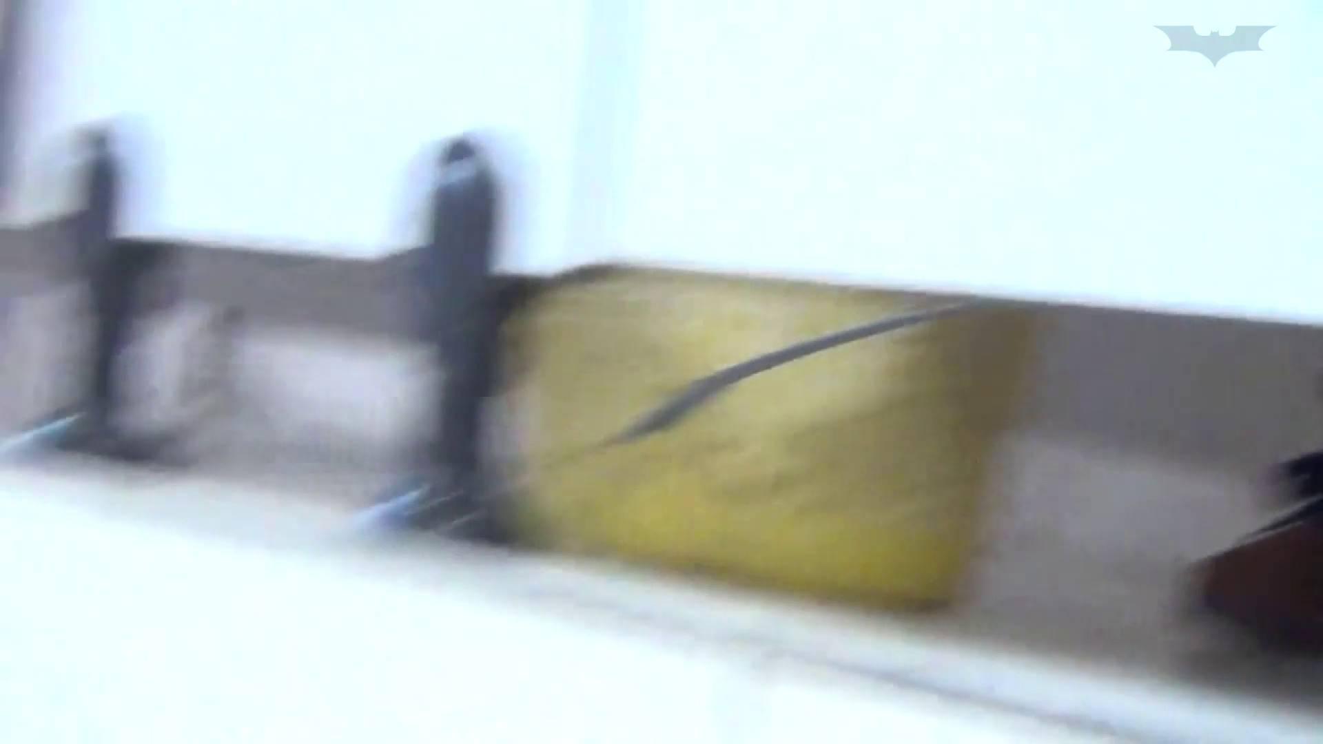 アダルトエロ動画|JD盗撮 美女の洗面所の秘密 Vol.42|怪盗ジョーカー