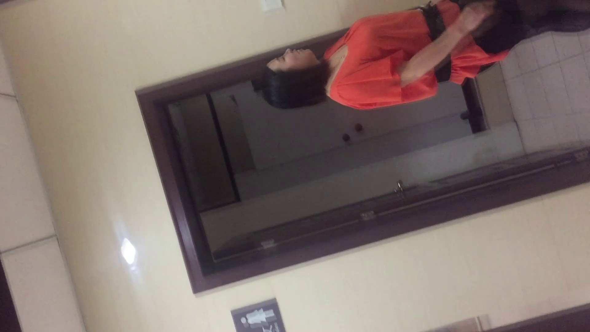 アダルトエロ動画|JD盗撮 美女の洗面所の秘密 Vol.72|怪盗ジョーカー