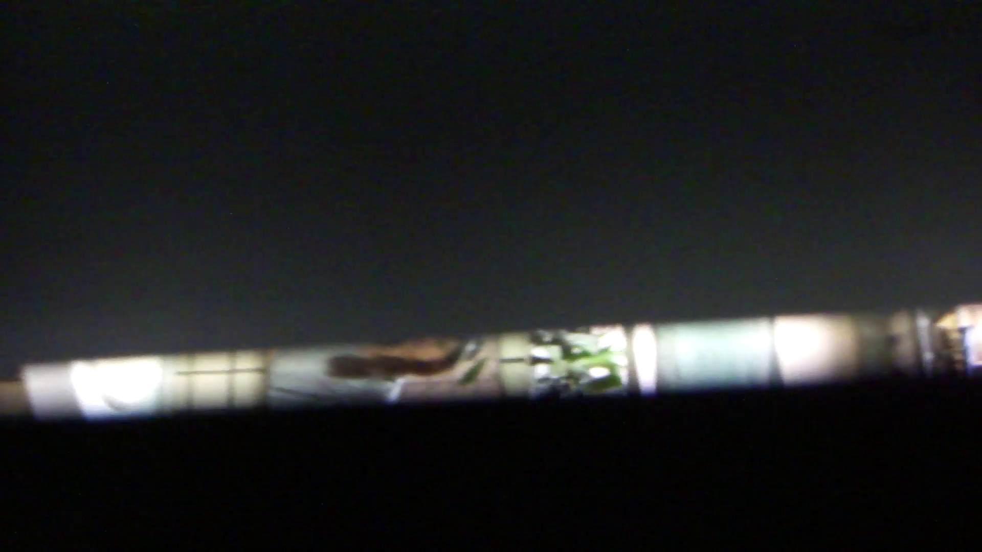 アダルトエロ動画|JD盗撮 美女の洗面所の秘密 Vol.76|怪盗ジョーカー