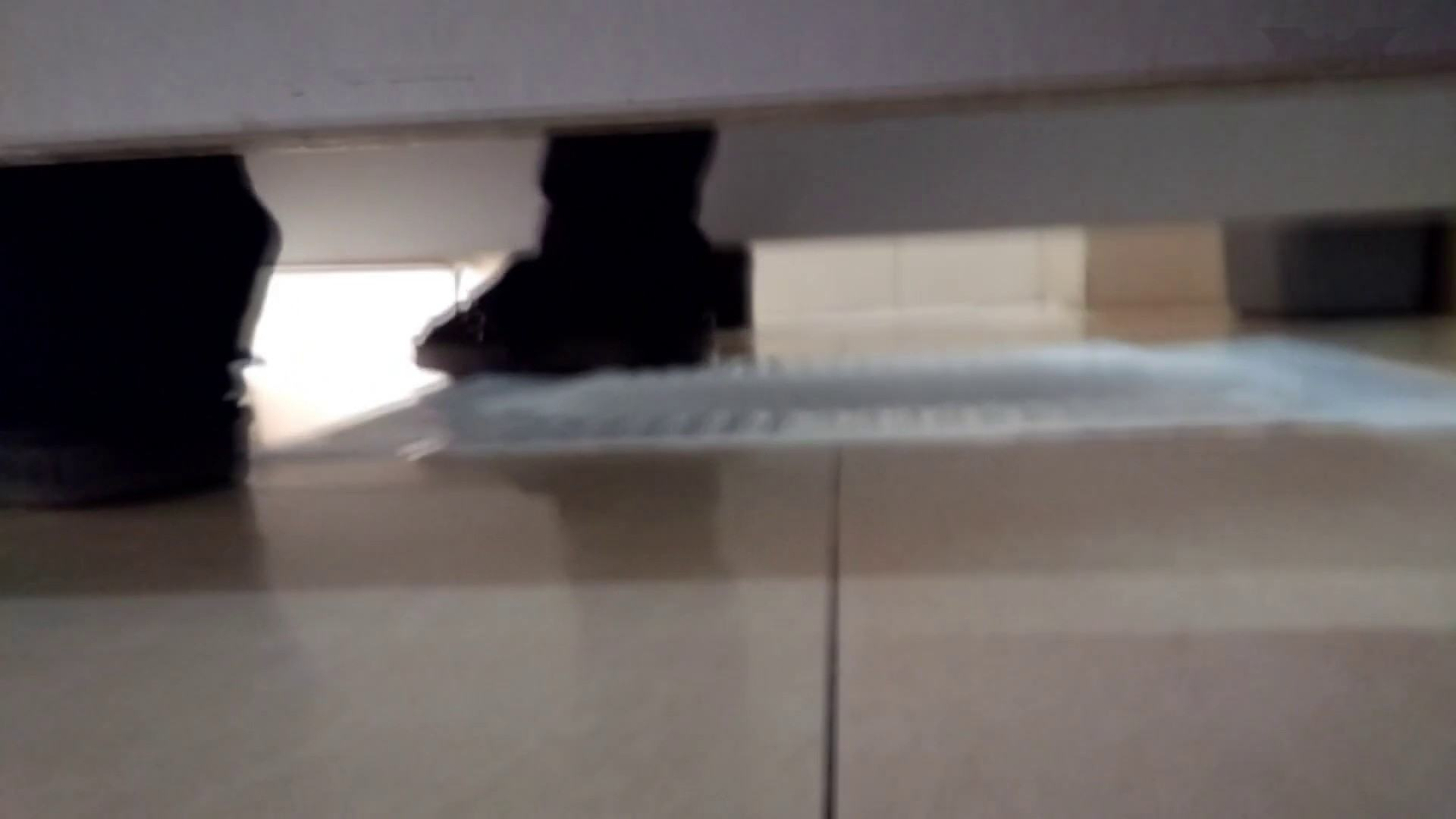 アダルトエロ動画 芸術大学ガチ潜入盗撮 JD盗撮 美女の洗面所の秘密 Vol.98 怪盗ジョーカー