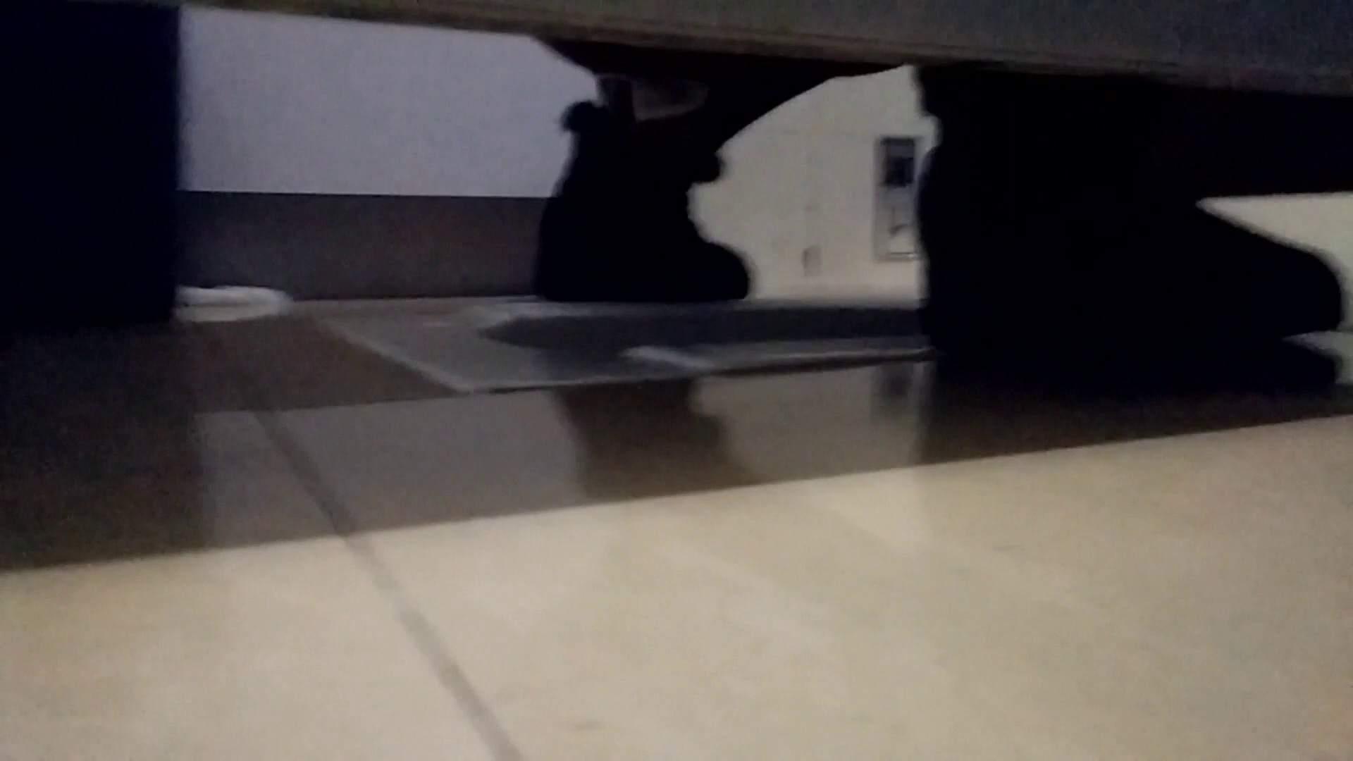 アダルトエロ動画|芸術大学ガチ潜入盗撮 JD盗撮 美女の洗面所の秘密 Vol.99|怪盗ジョーカー