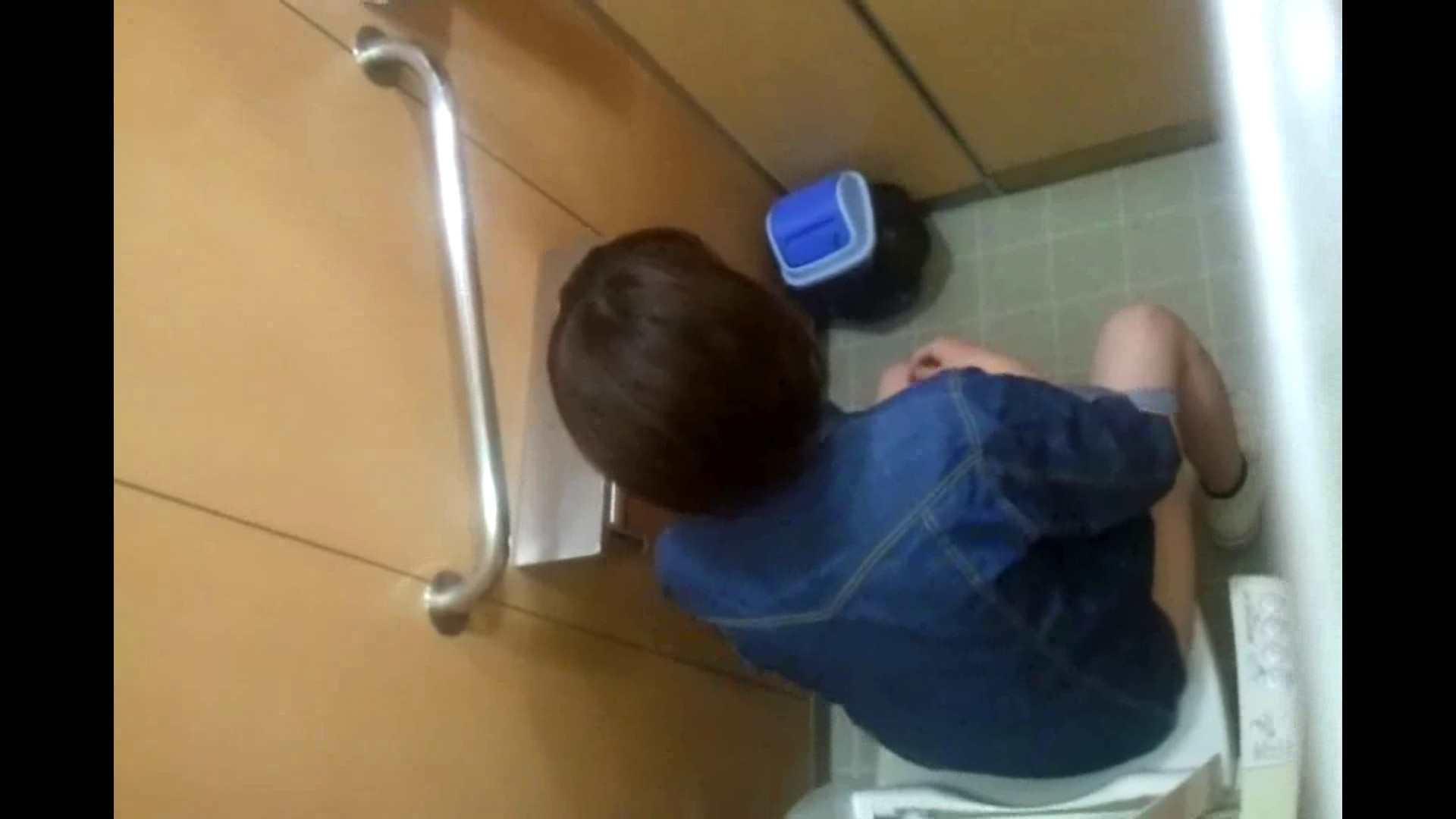 アダルトエロ動画|化粧室絵巻 商い場編 VOL.04|怪盗ジョーカー