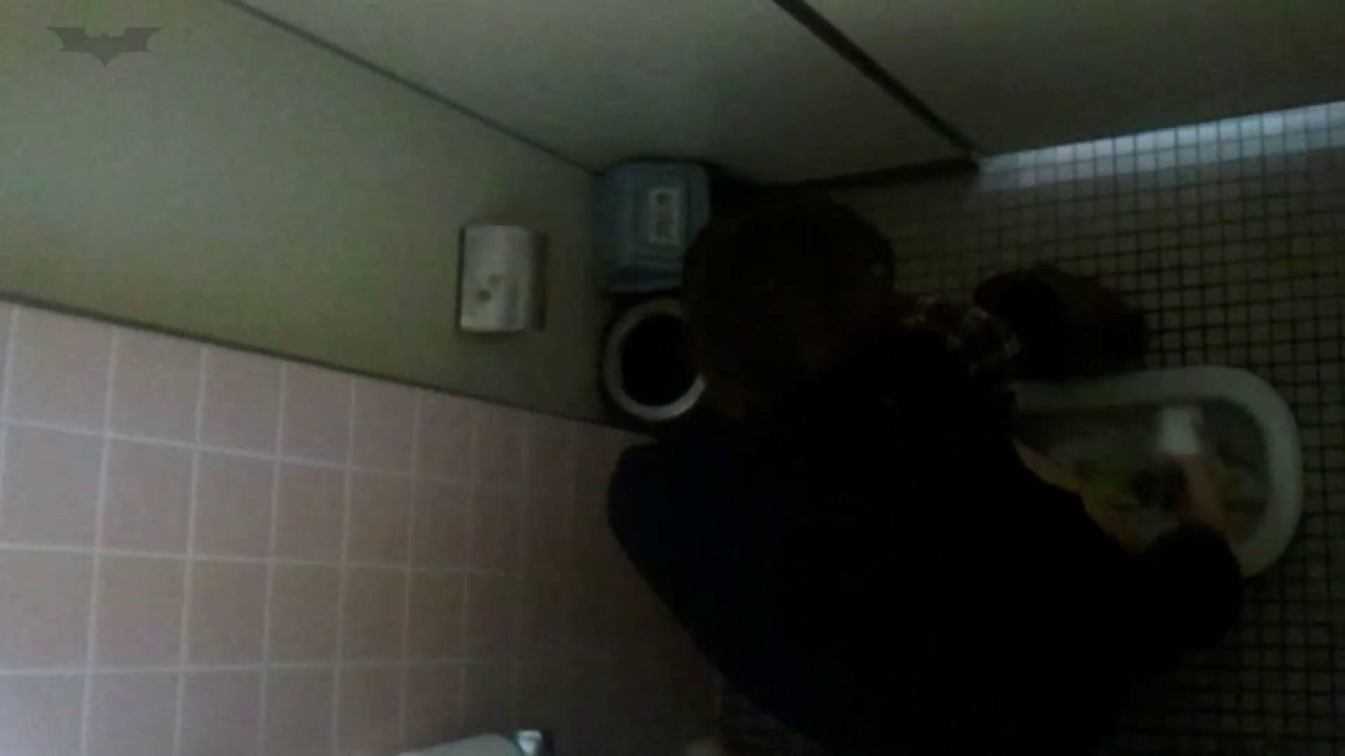 アダルトエロ動画|化粧室絵巻 番外編 VOL.26|怪盗ジョーカー