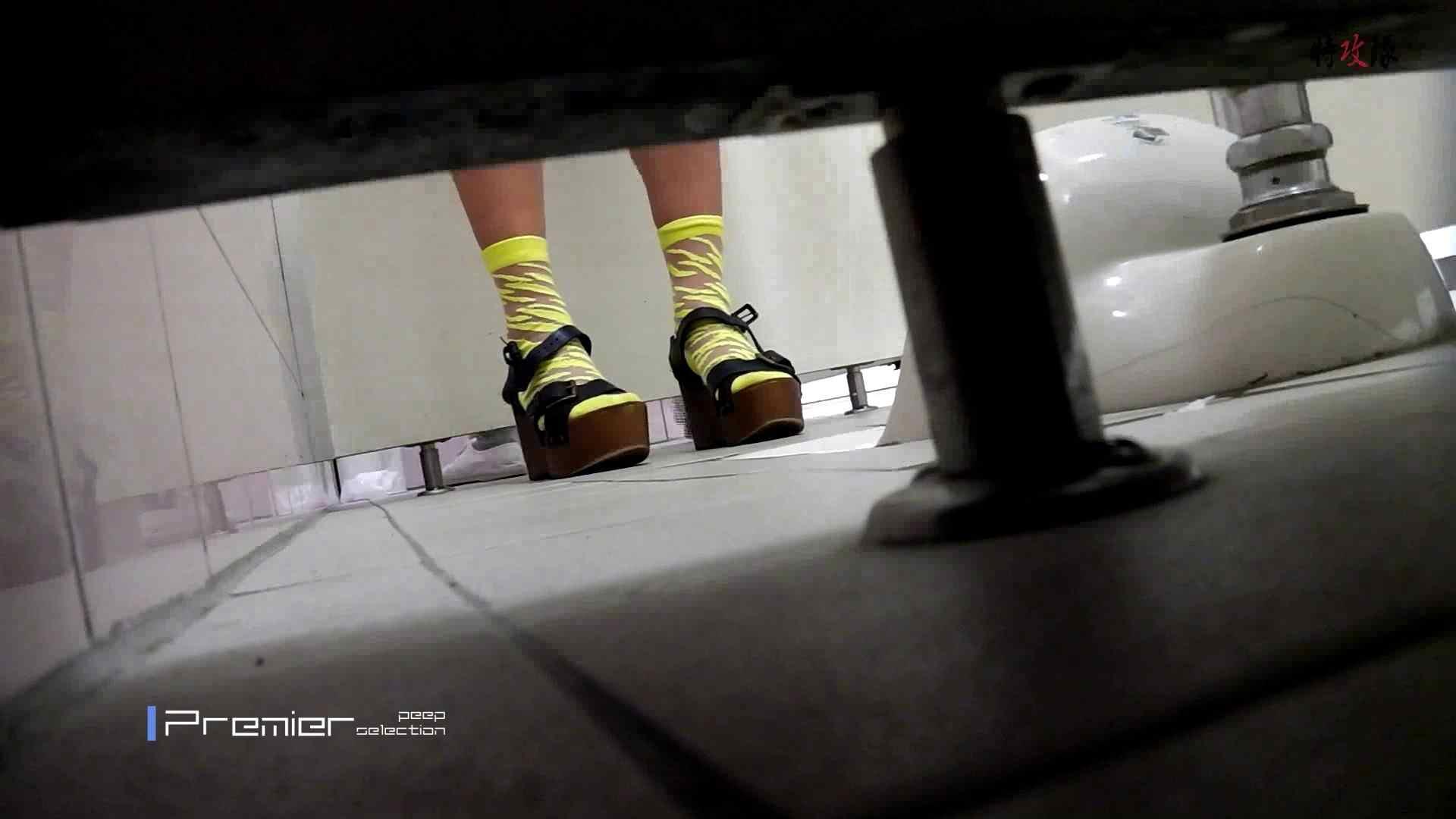 アダルトエロ動画|幻10 規格外 01 コジハルバリの美女が「大」!!|怪盗ジョーカー