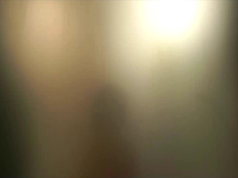 アダルトエロ動画|vol.1 [葉月ちゃん]小柄ですがよく生育した体だと思います。|怪盗ジョーカー