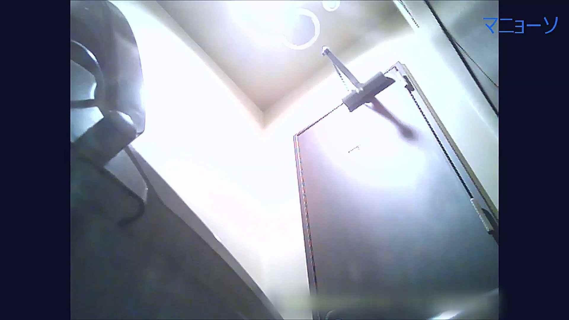 アダルトエロ動画|トイレでひと肌脱いでもらいました (OL編)Vol.11|怪盗ジョーカー