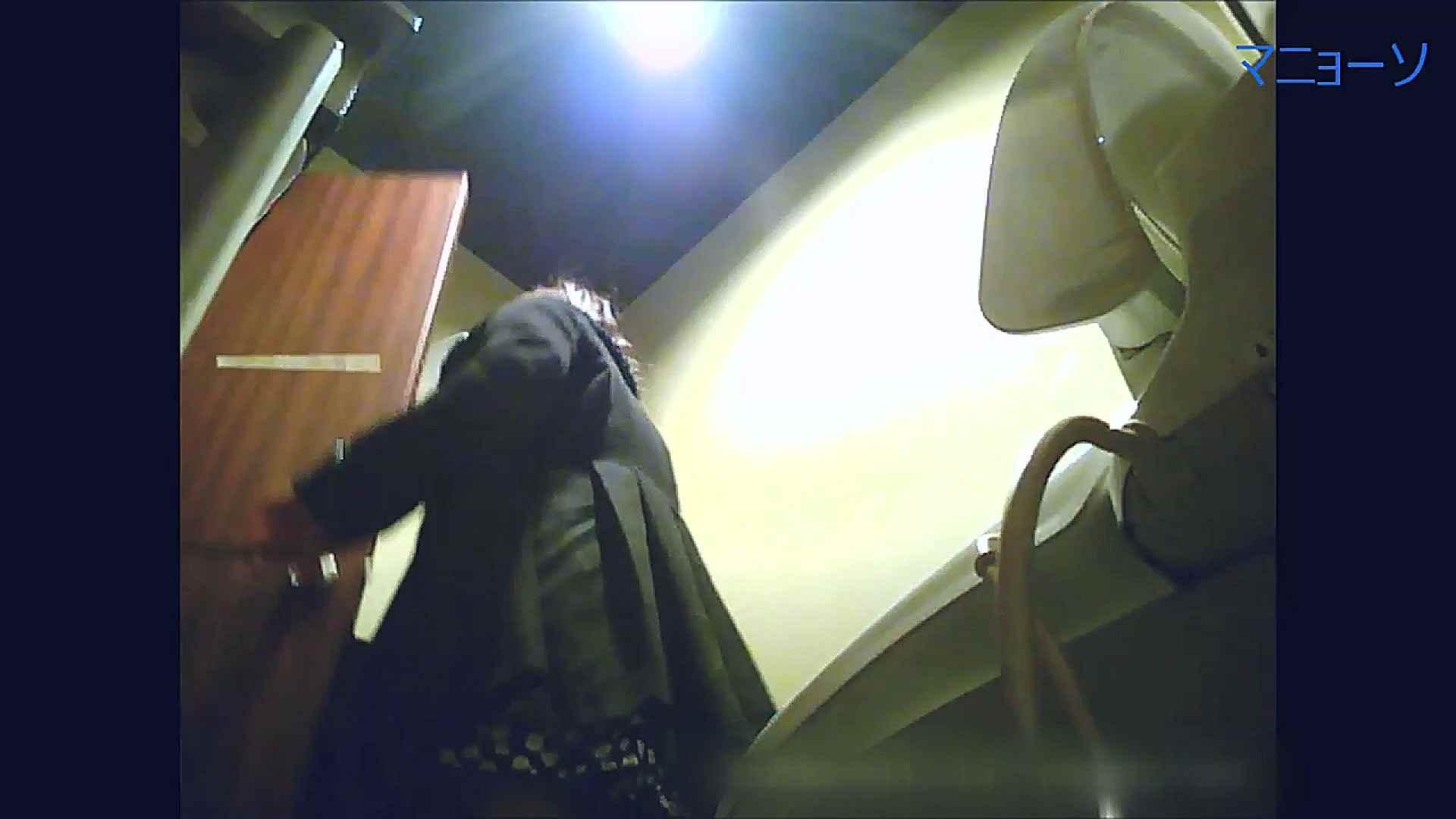 アダルトエロ動画|トイレでひと肌脱いでもらいました (OL編)Vol.16|怪盗ジョーカー