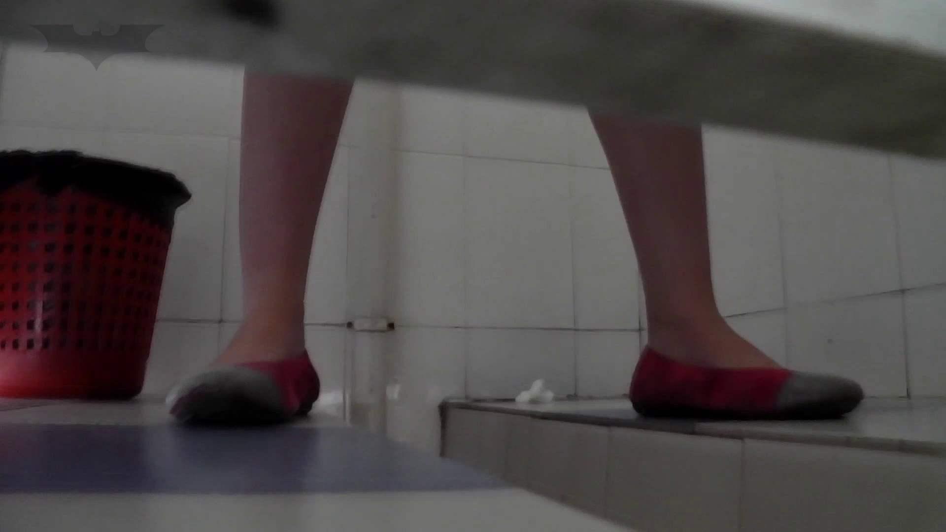 アダルトエロ動画|なんだこれ!19 ドドドドドUP!!|怪盗ジョーカー