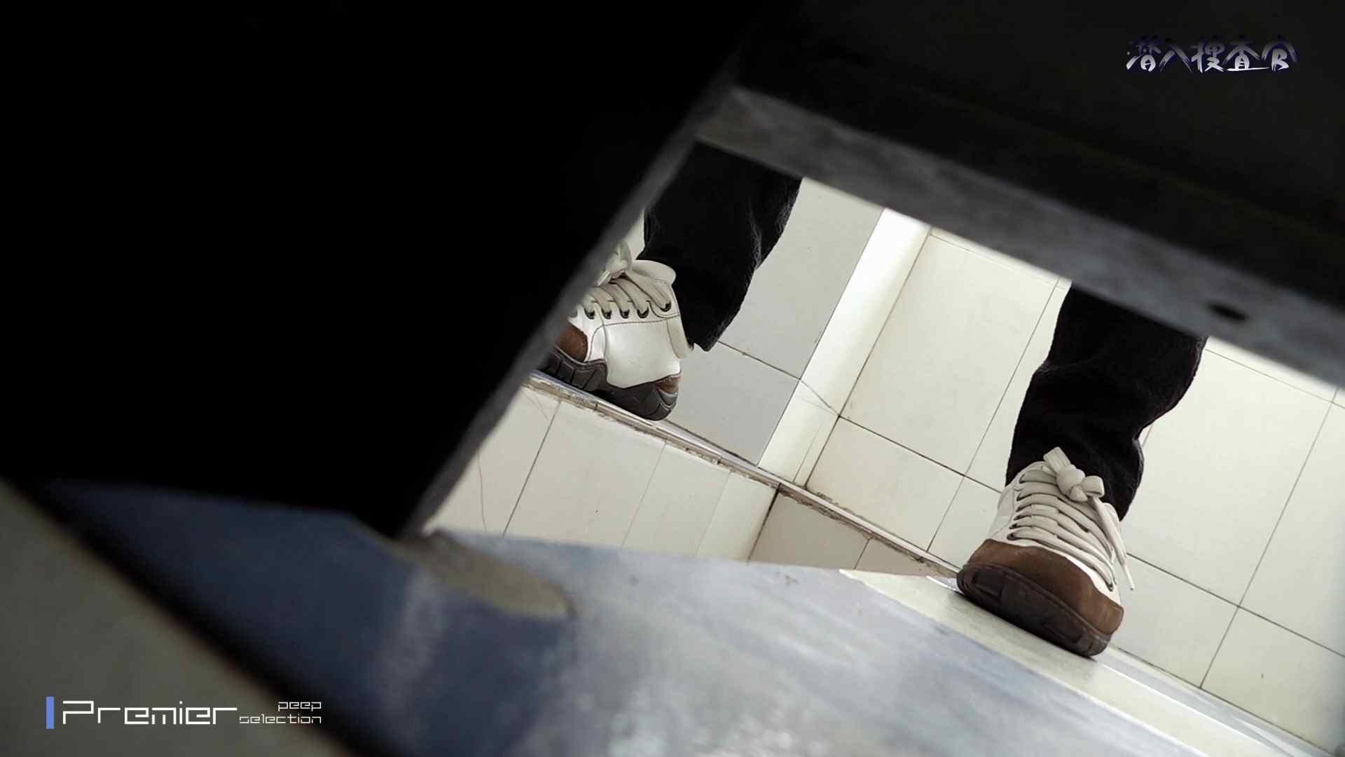アダルトエロ動画 なんだこれ!29 わざと扉を破壊いい風景を撮れました。 怪盗ジョーカー