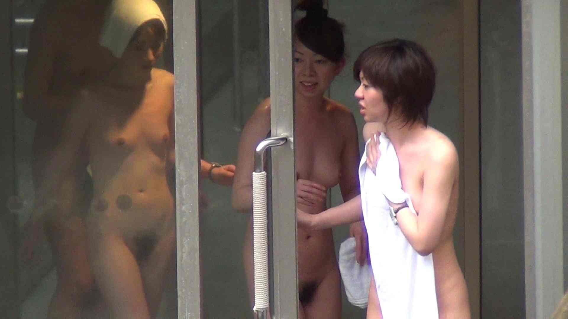 アダルトエロ動画 ハイビジョンVol.4 お女市さま露天で女子会開催中 怪盗ジョーカー