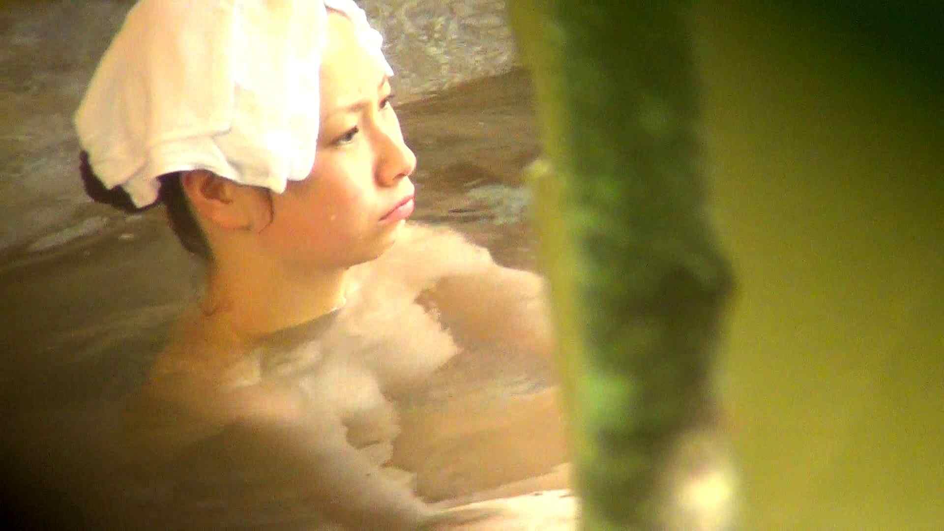 アダルトエロ動画|Vol.36 不機嫌な桃色美女|怪盗ジョーカー