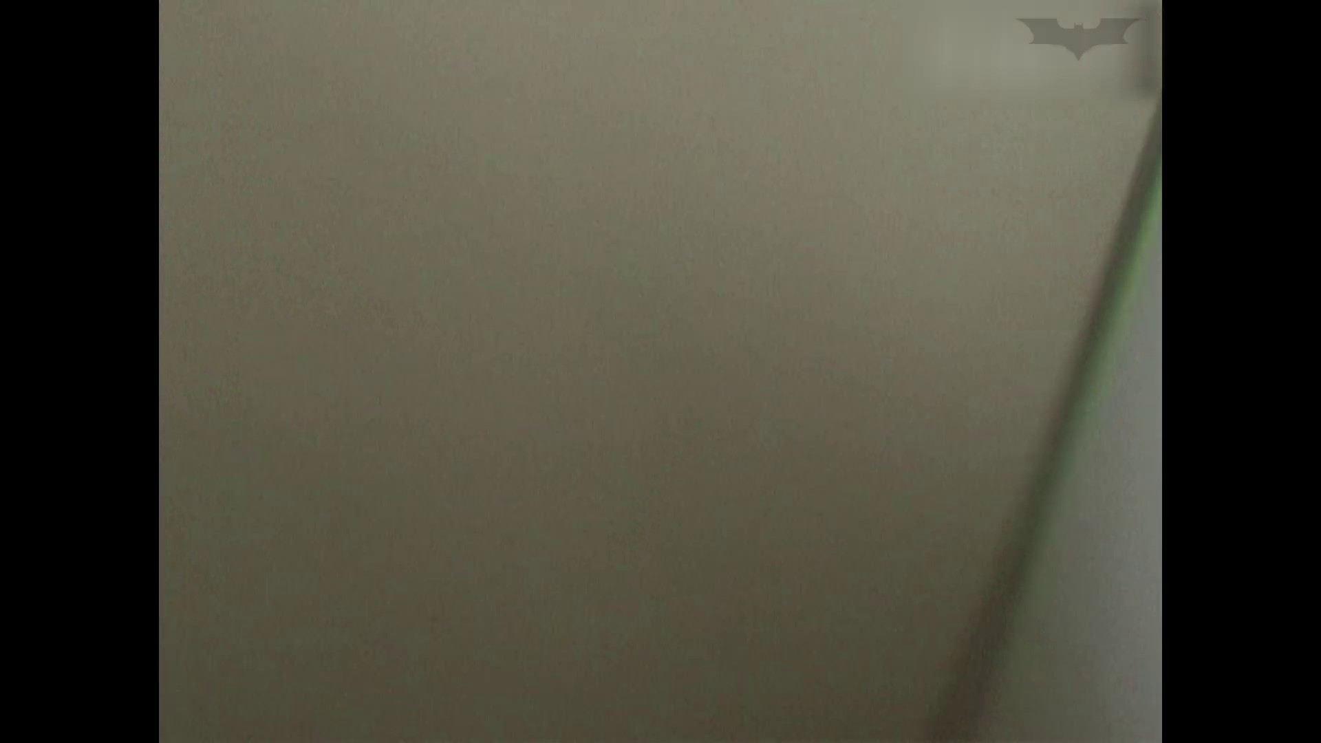 アダルトエロ動画 空爆特集!和式フロントツル4名期間限定神キタ!ツルピカの放nyo!Vol.09 怪盗ジョーカー