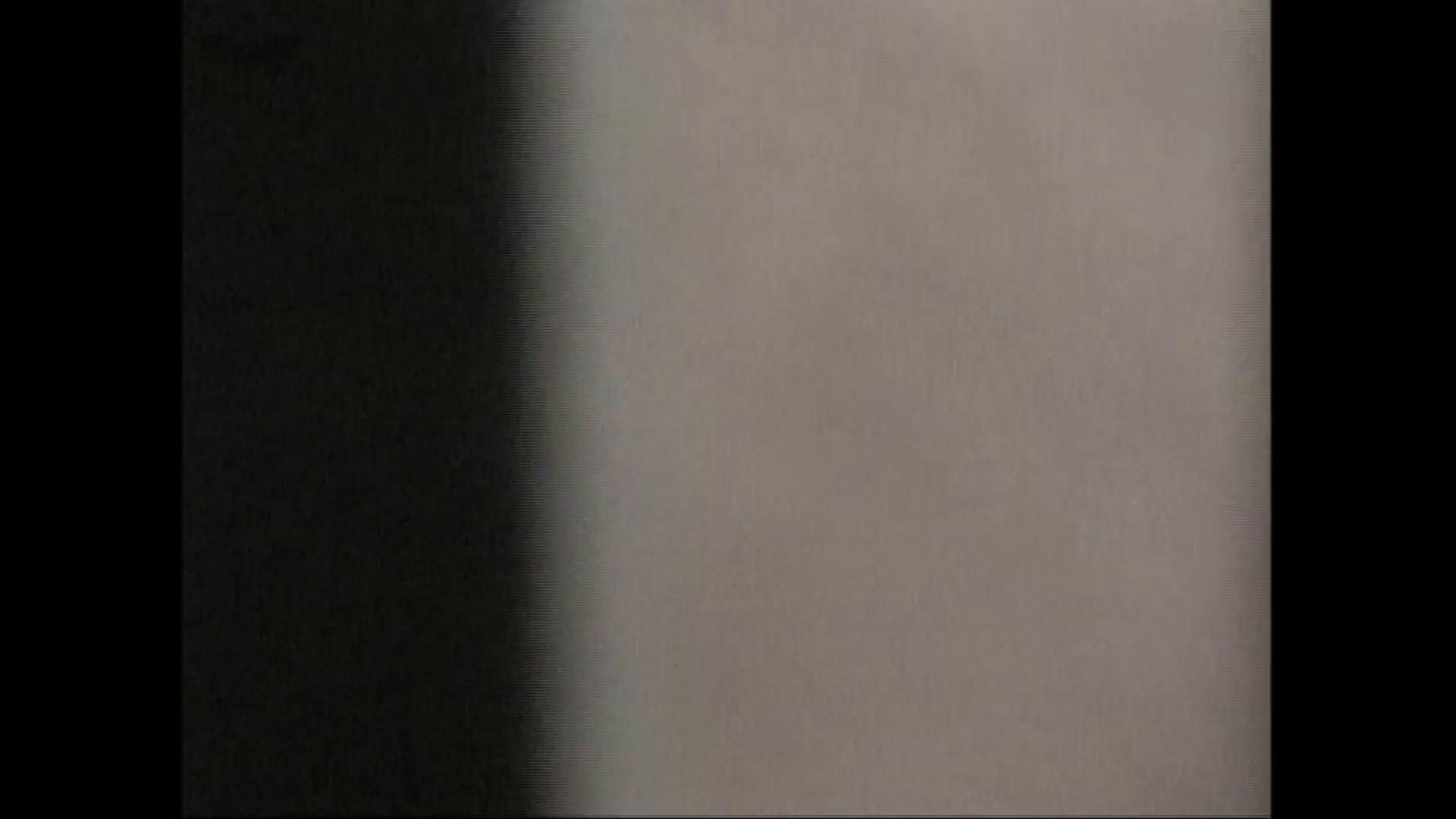 アダルトエロ動画|隙間からノゾク風呂 Vol.28 色白のロングヘアー美人がワシャワシャと。|怪盗ジョーカー