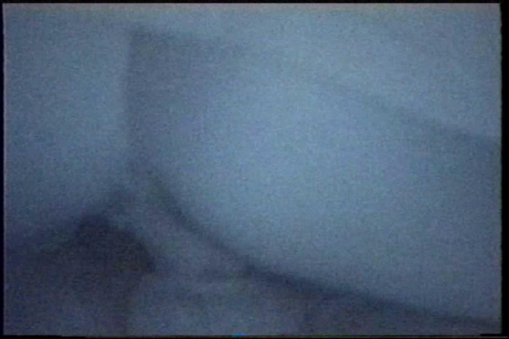 アダルトエロ動画|「充血監督」さんの深夜の運動会!! vol.220|怪盗ジョーカー
