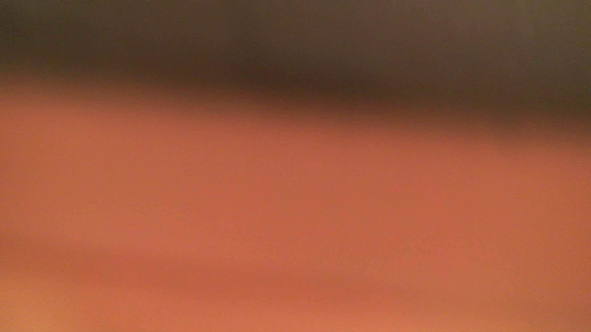 アダルトエロ動画|洗面所内潜入!同級生が同級生を盗撮! vol.03|怪盗ジョーカー