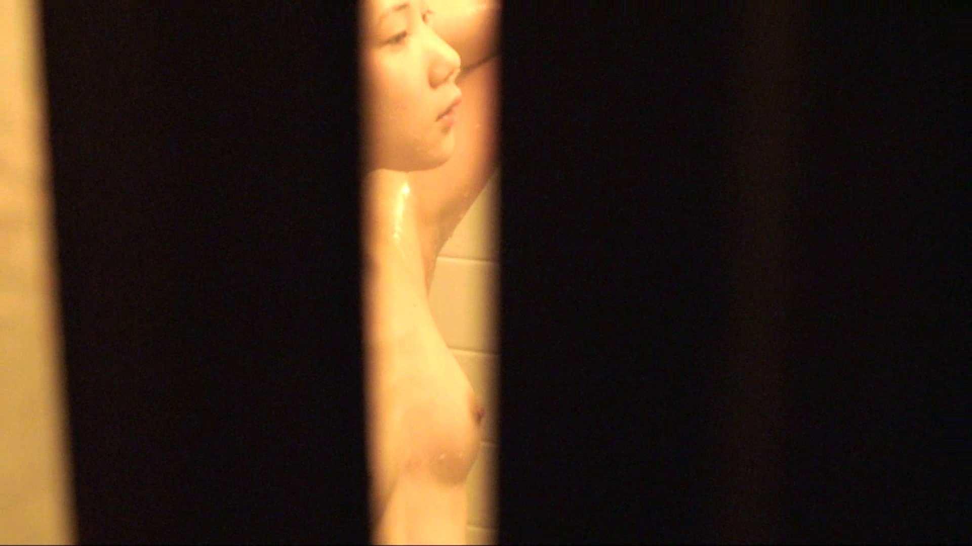 アダルトエロ動画|vol.02超可愛すぎる彼女の裸体をハイビジョンで!至近距離での眺め最高!|怪盗ジョーカー